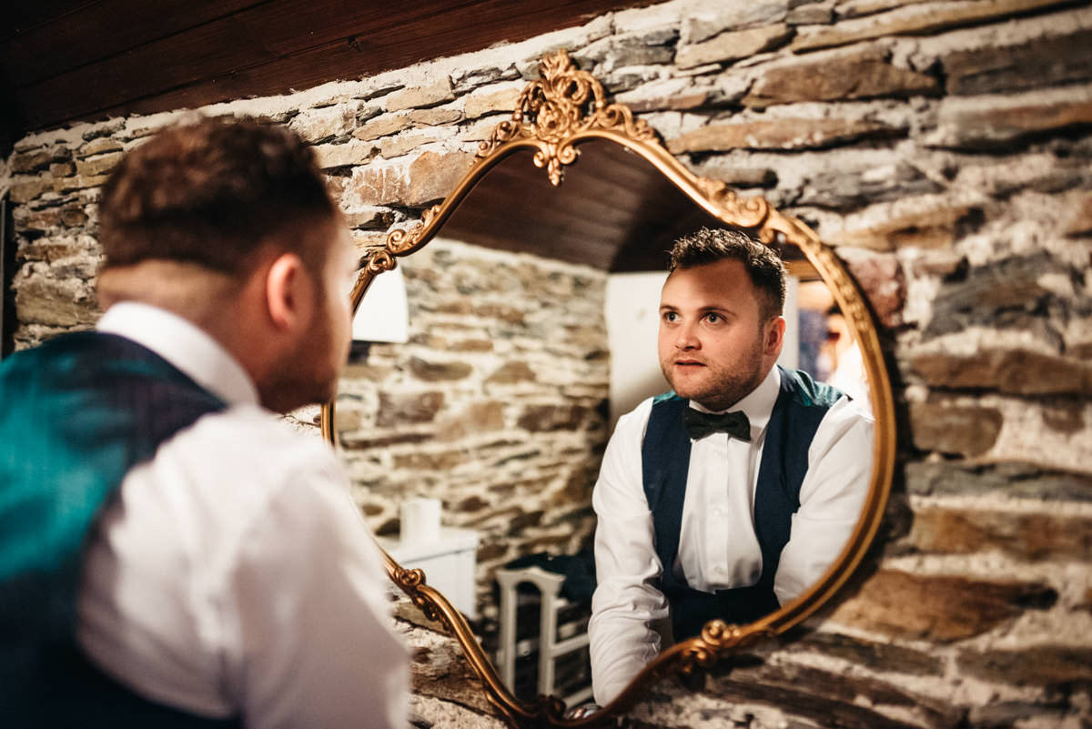 ballybeg wedding photographer 00011