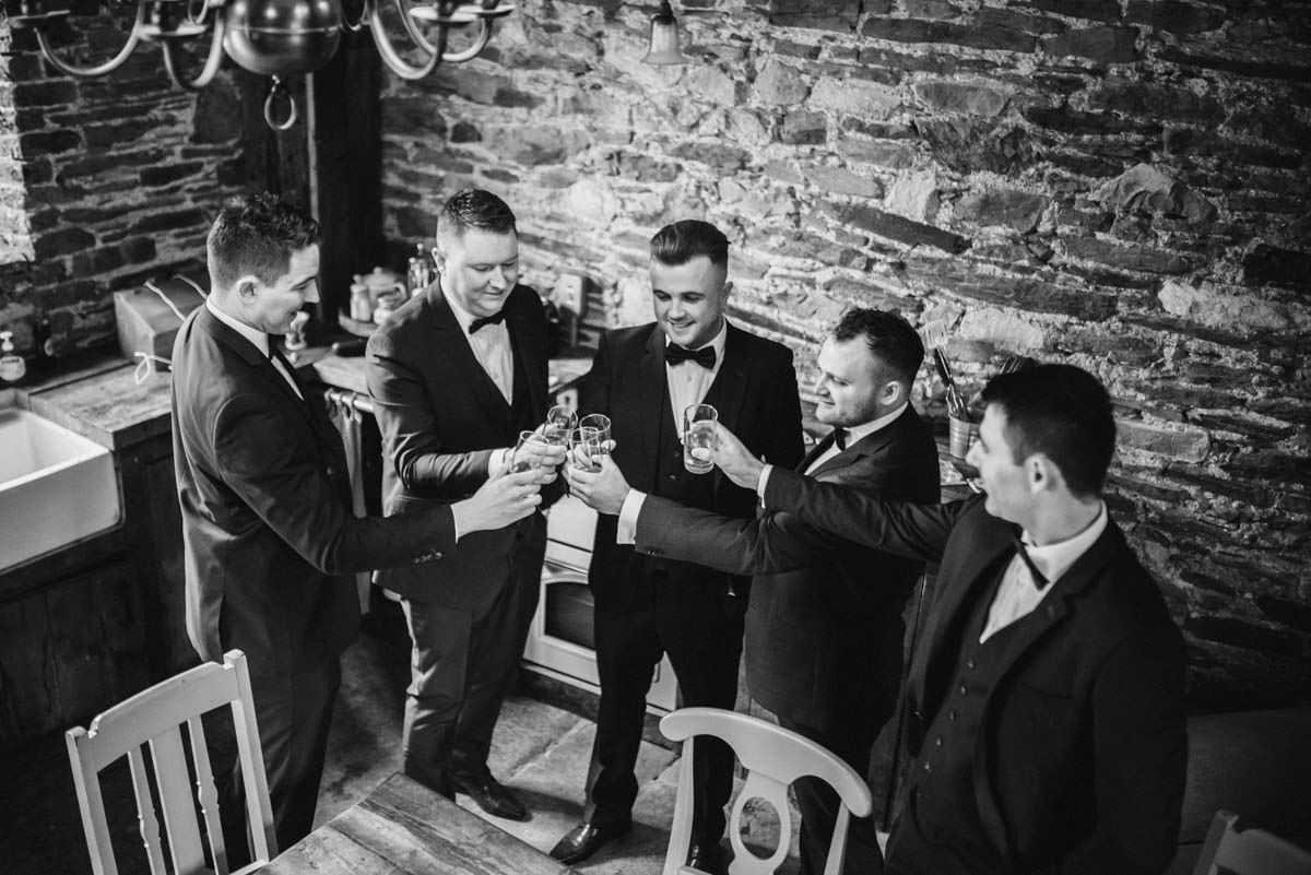 ballybeg wedding photographer 00014