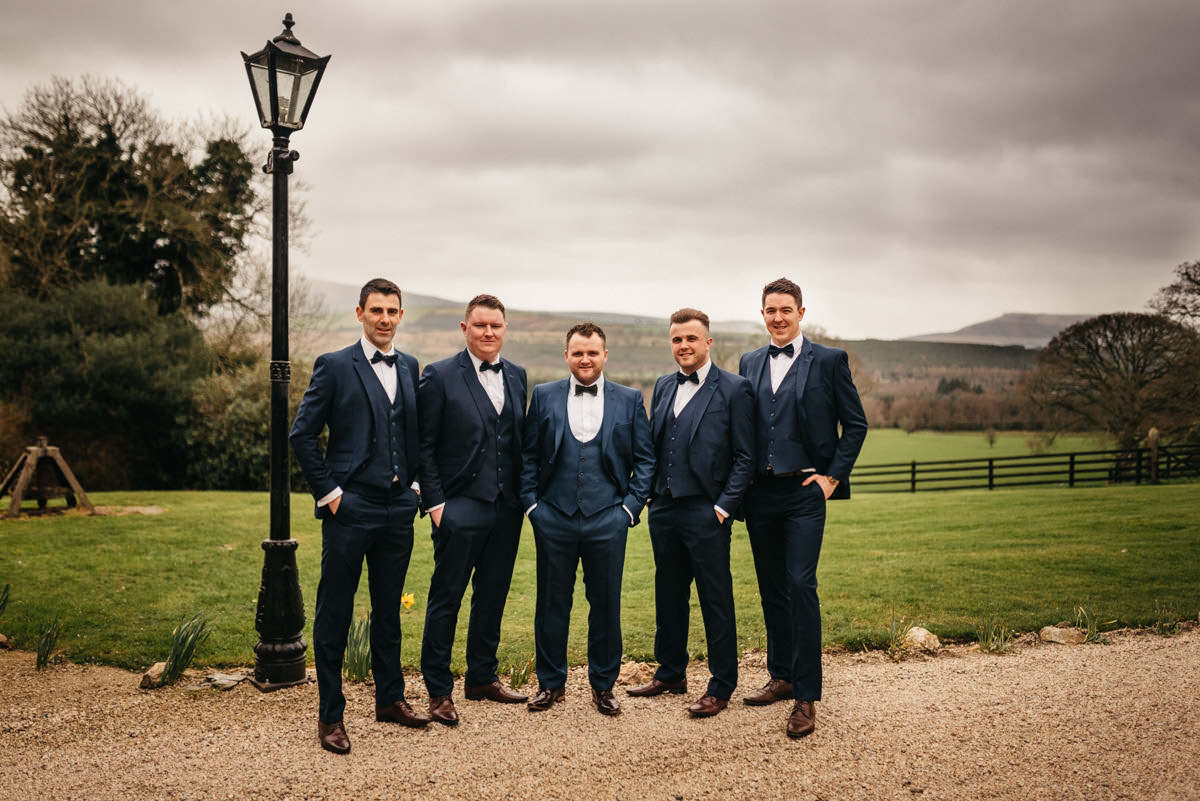 ballybeg wedding photographer 00015