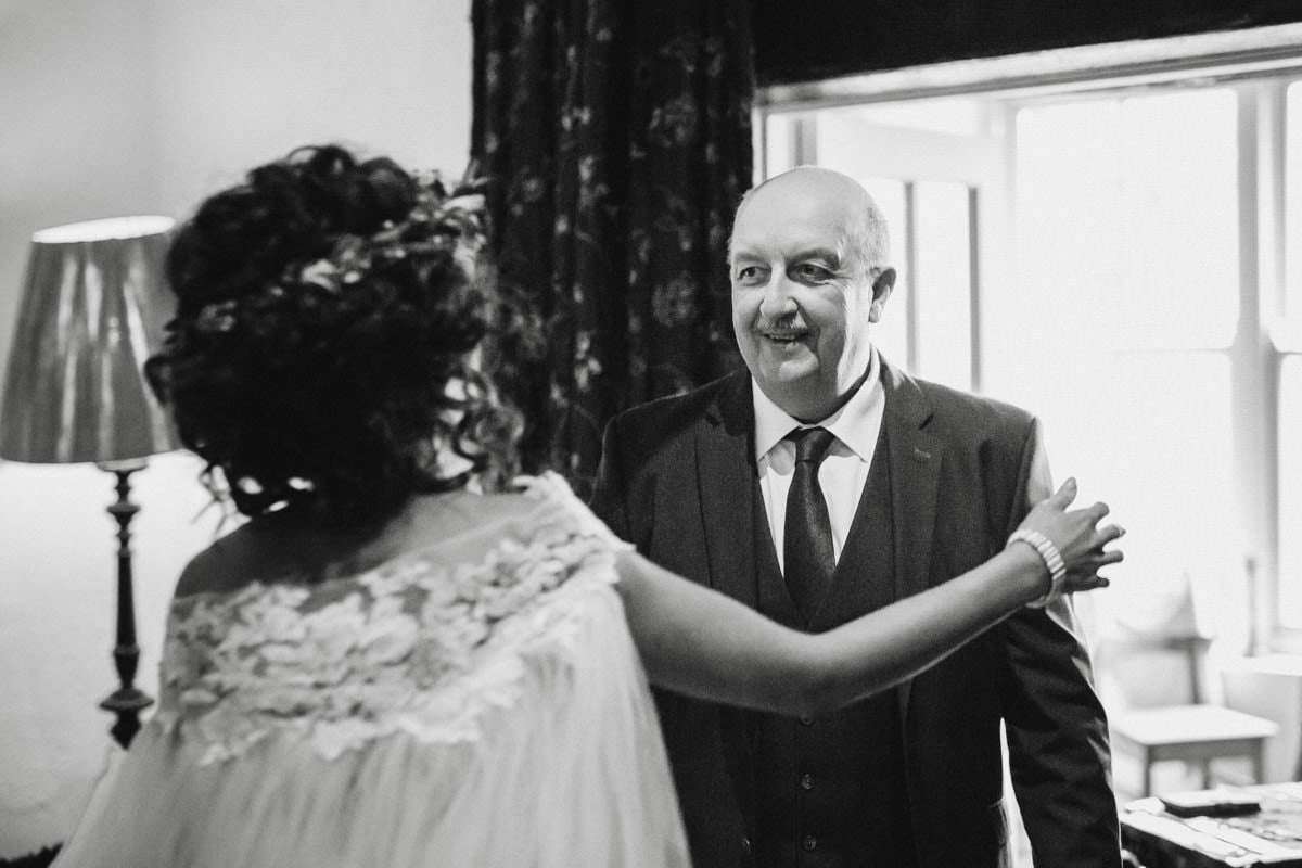 ballybeg wedding photographer 00049