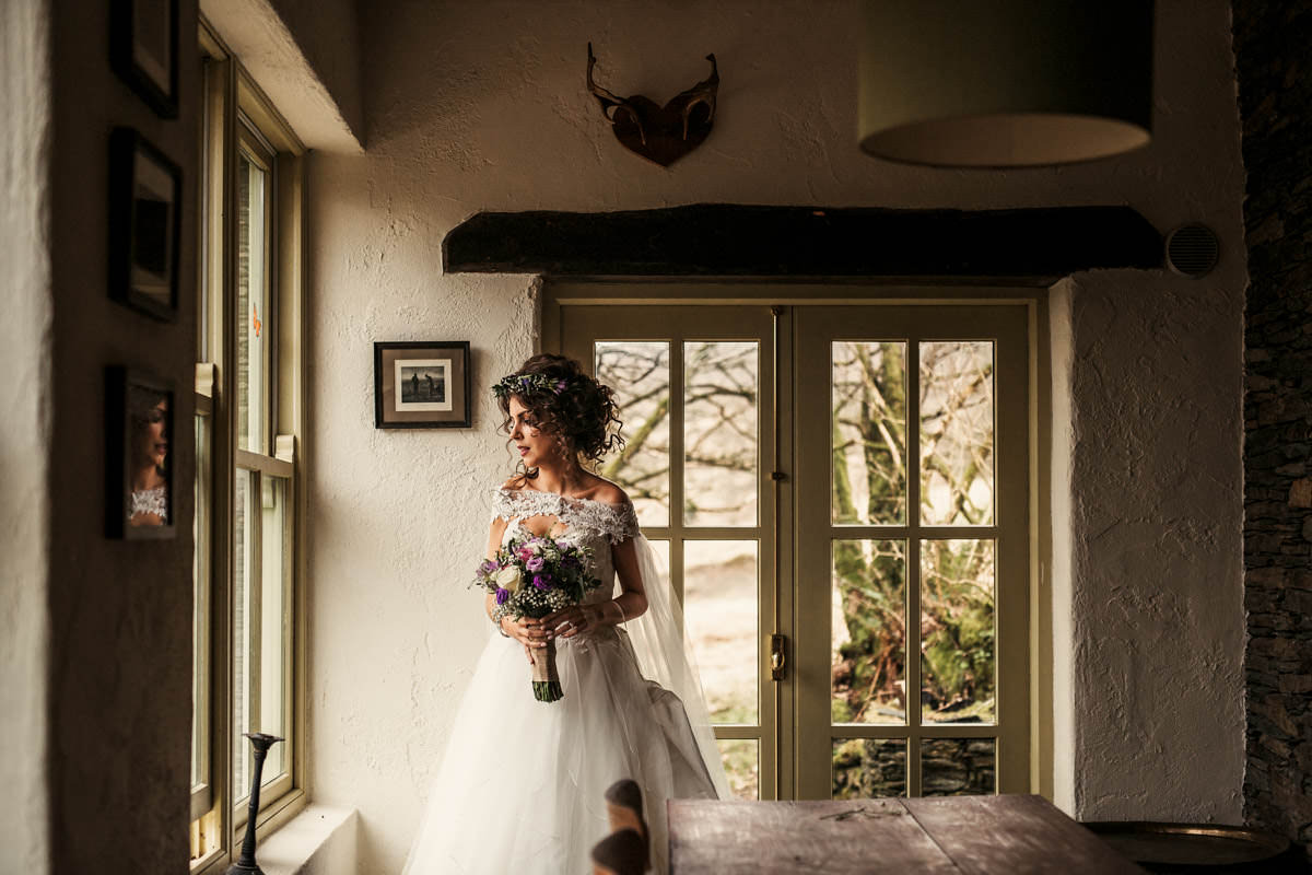 ballybeg wedding photographer 00050