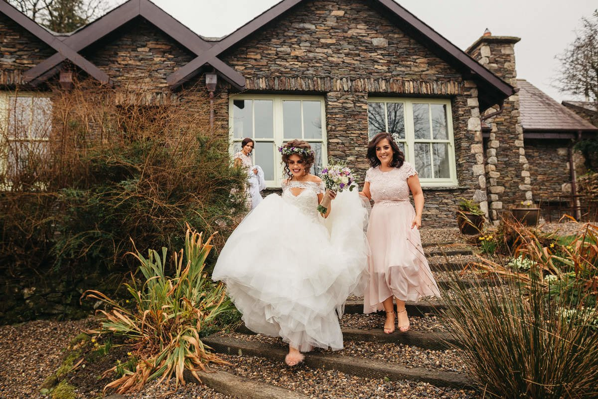 ballybeg wedding photographer 00052