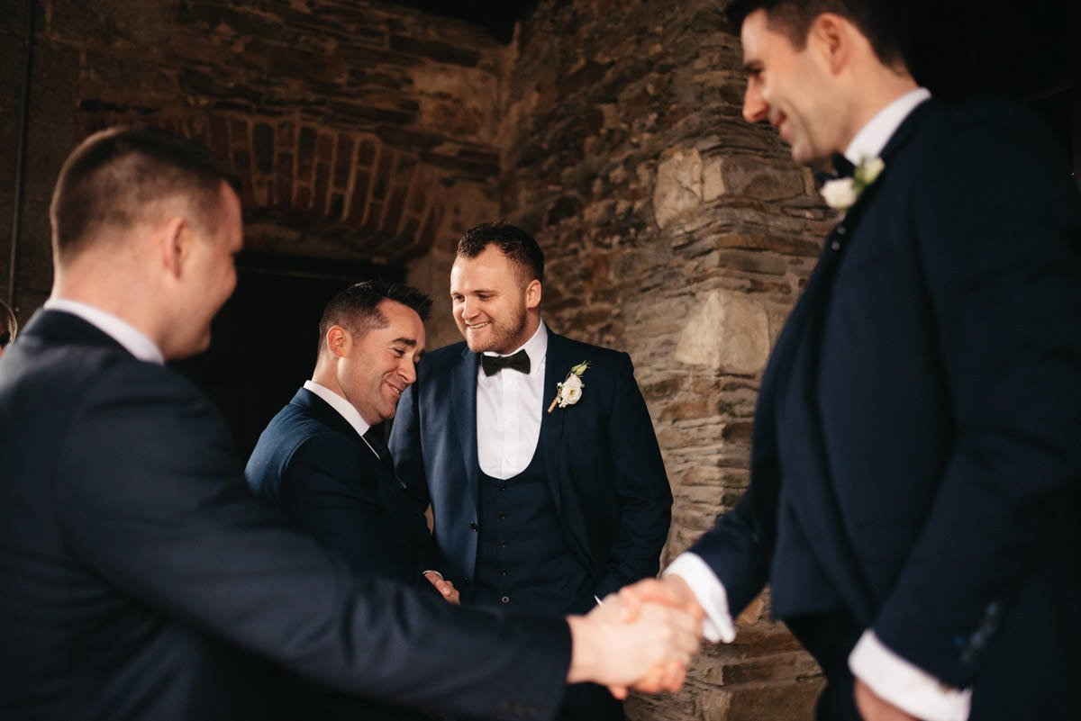 ballybeg wedding photographer 00067
