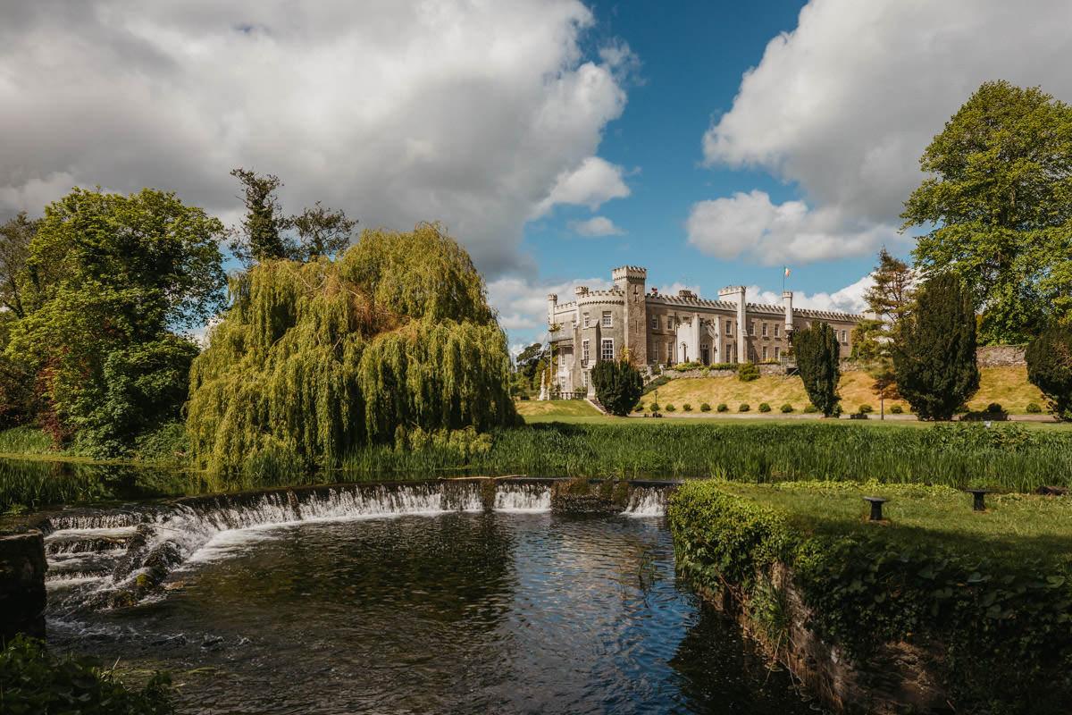 bellingham castle wedding 00001