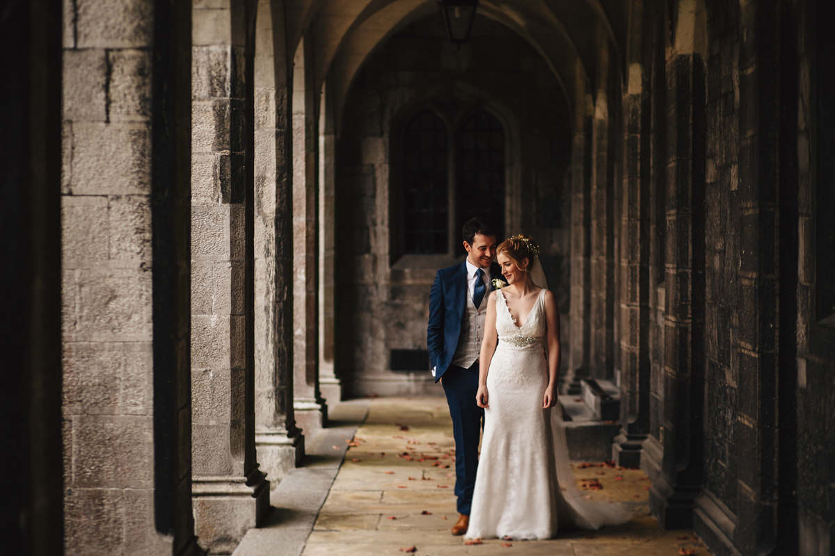 Destination Wedding in Ireland 52