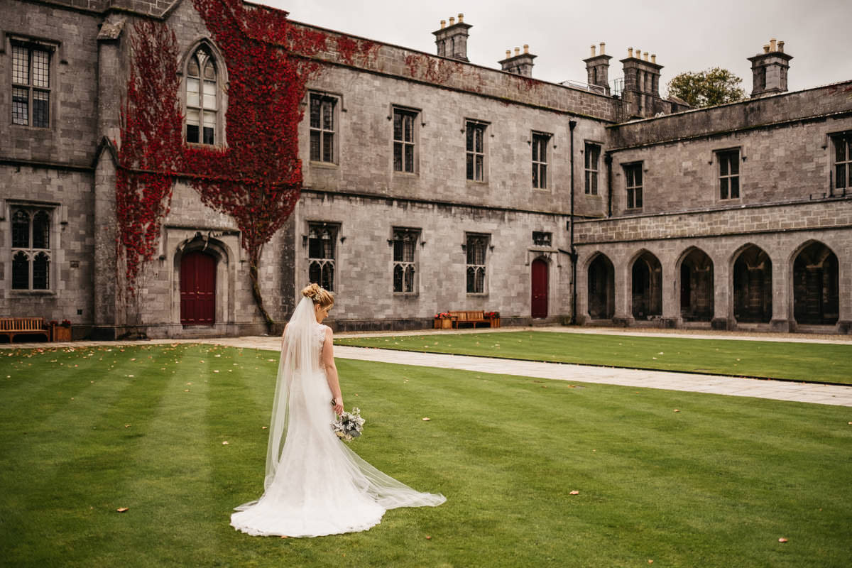 Destination Wedding in Ireland 55