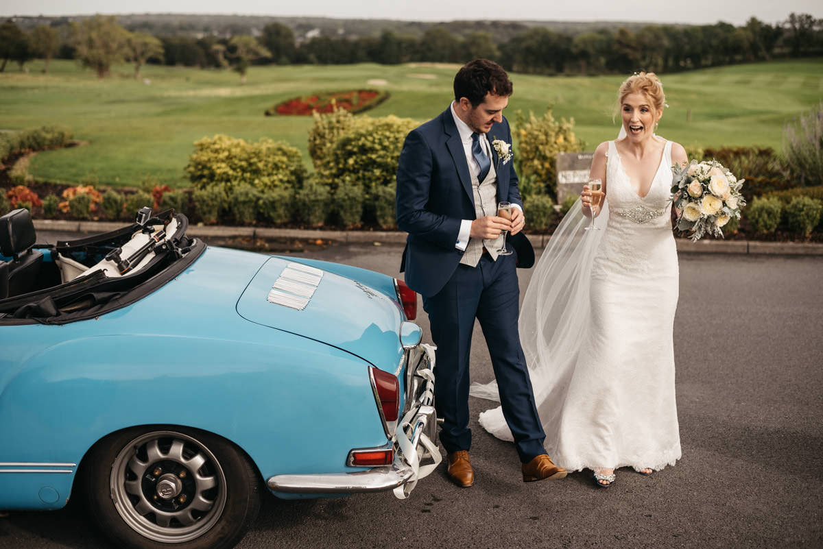 Destination Wedding in Ireland 59