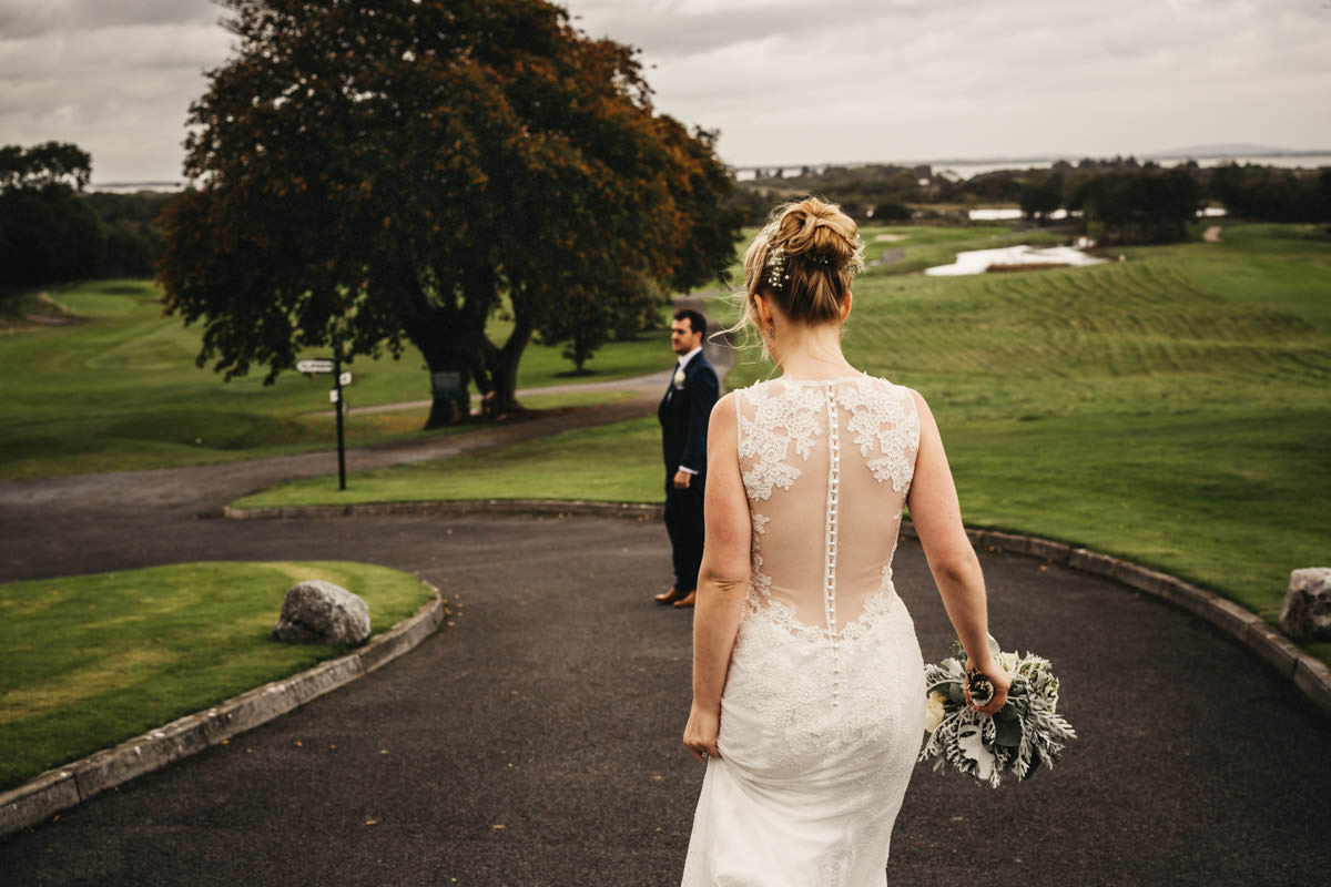Destination Wedding in Ireland 61