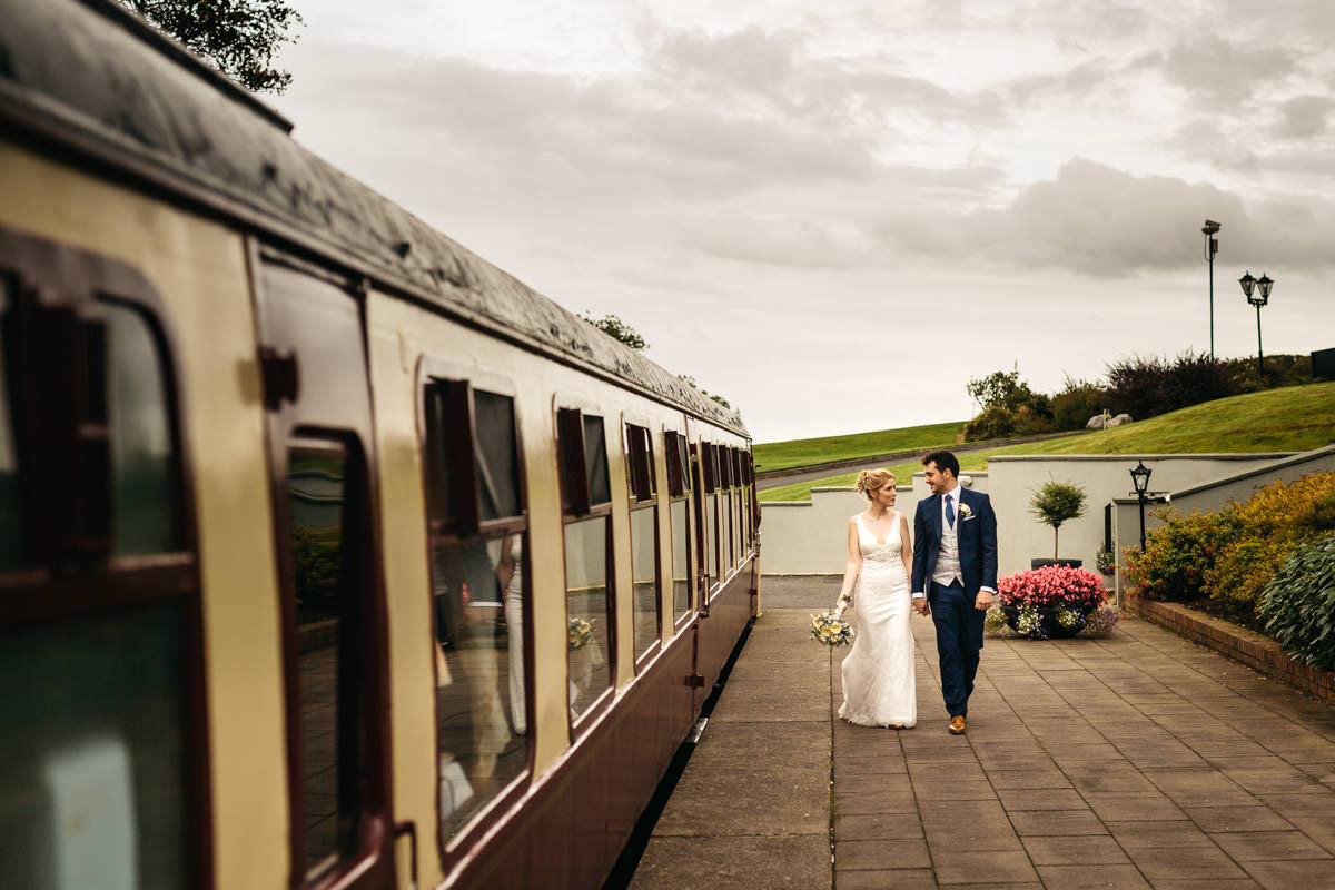 Destination Wedding in Ireland 62