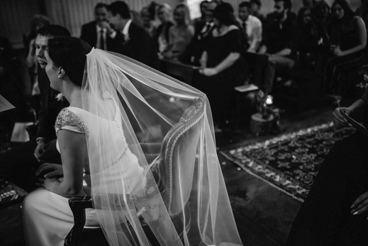 Mount Druid Wedding 42