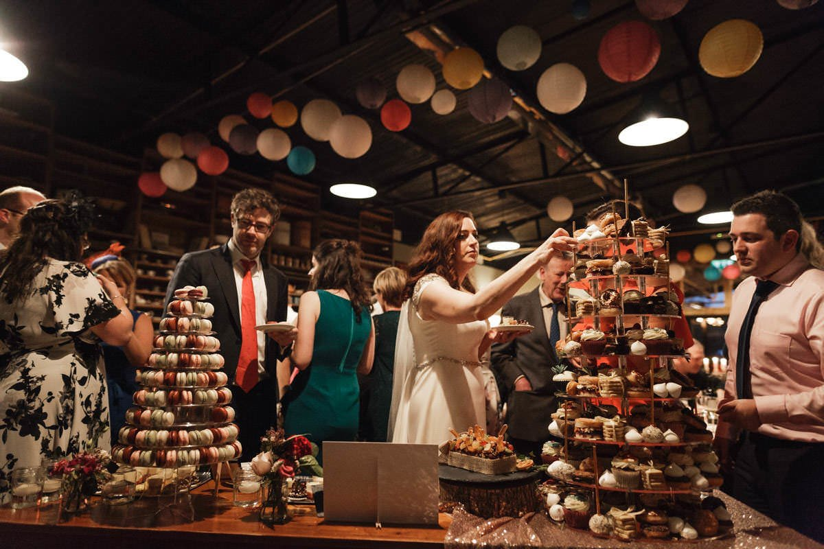 mount druid wedding 00108