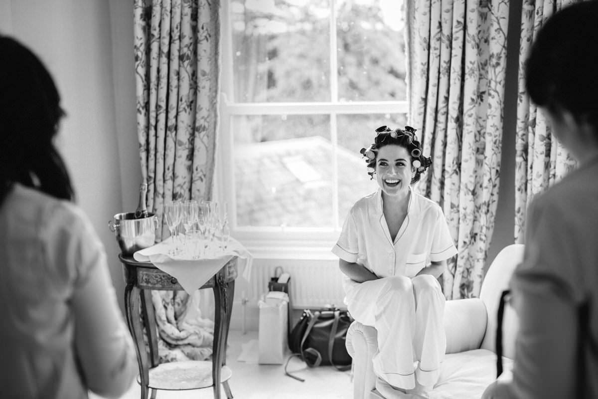 Tankardstown Wedding Photographer 8