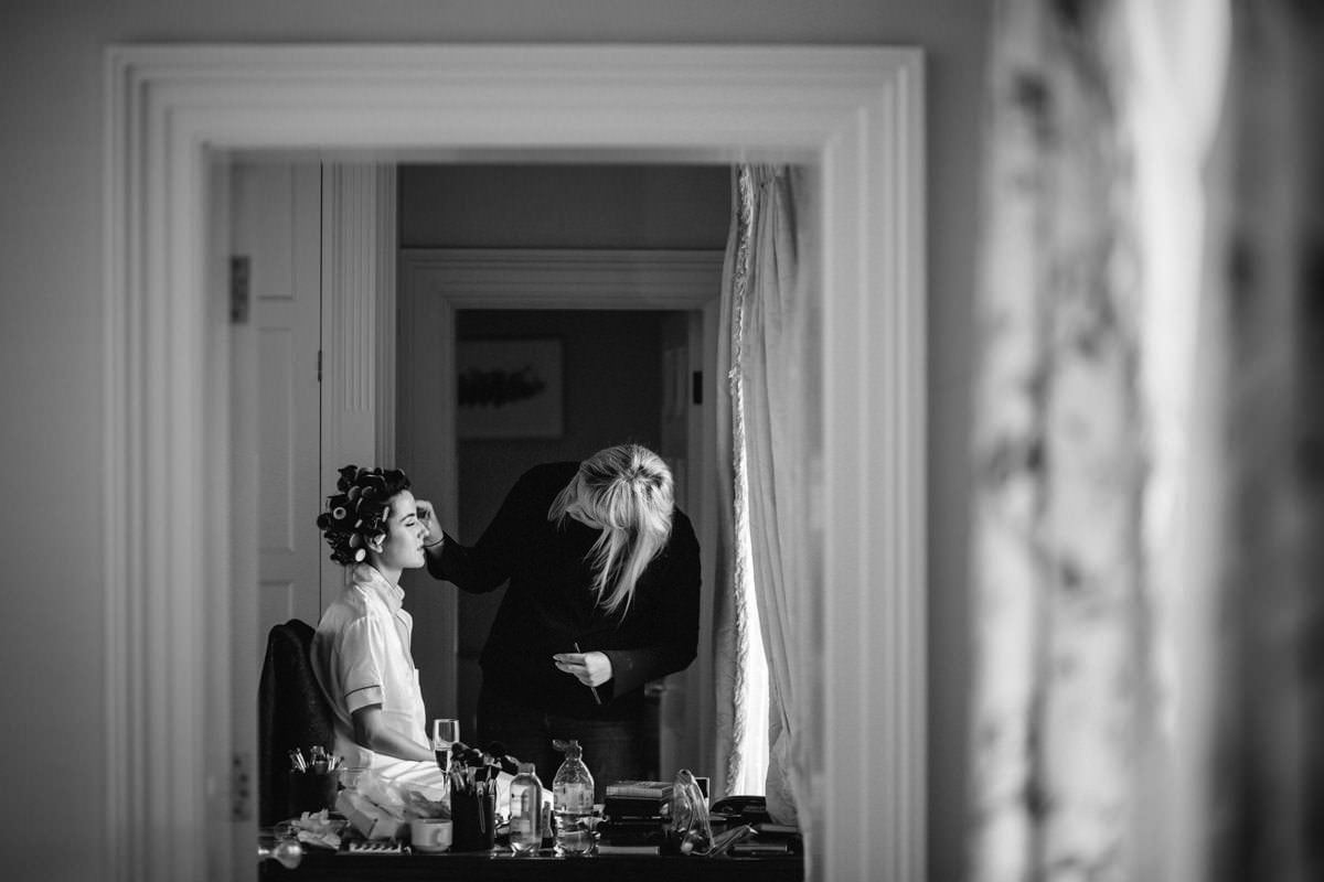 Tankardstown Wedding Photographer 13