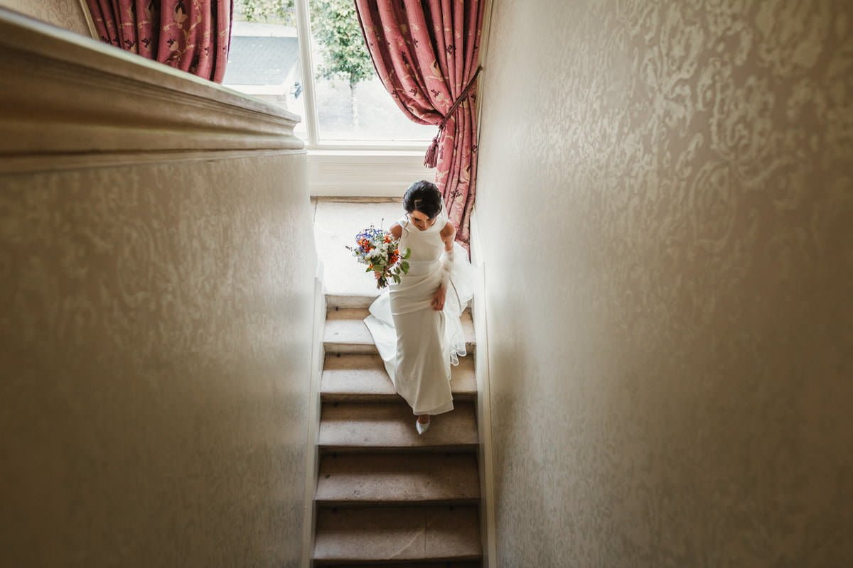 tankardstown wedding photographer 00034