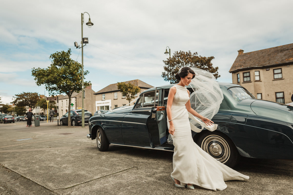 Tankardstown Wedding Photographer 30