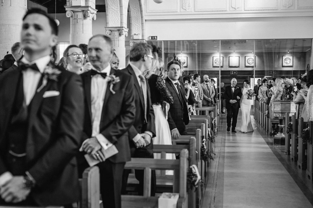tankardstown wedding photographer 00048