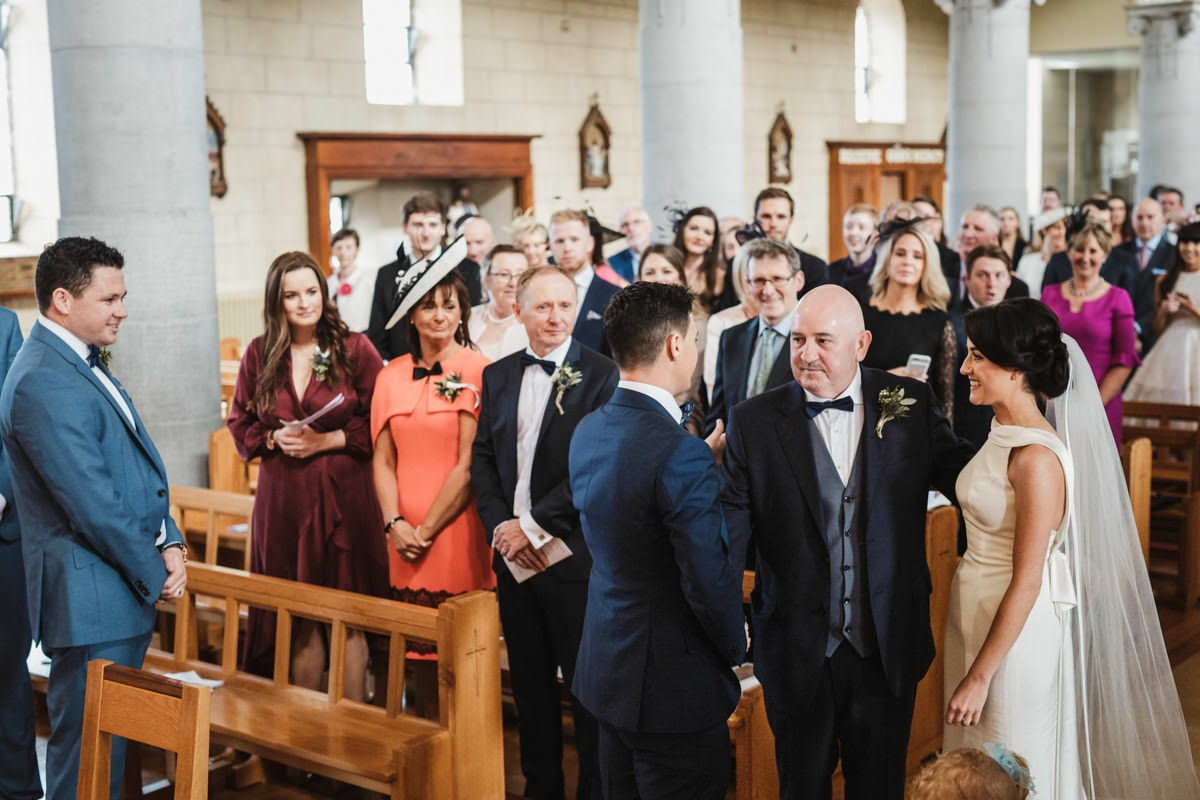 Tankardstown Wedding Photographer 34