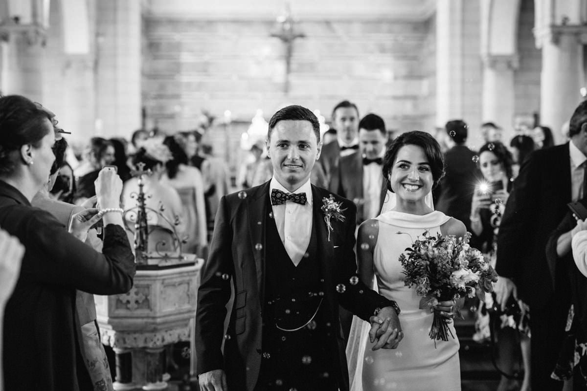 Tankardstown Wedding Photographer 39