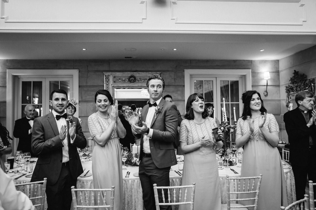 Tankardstown Wedding Photographer 64