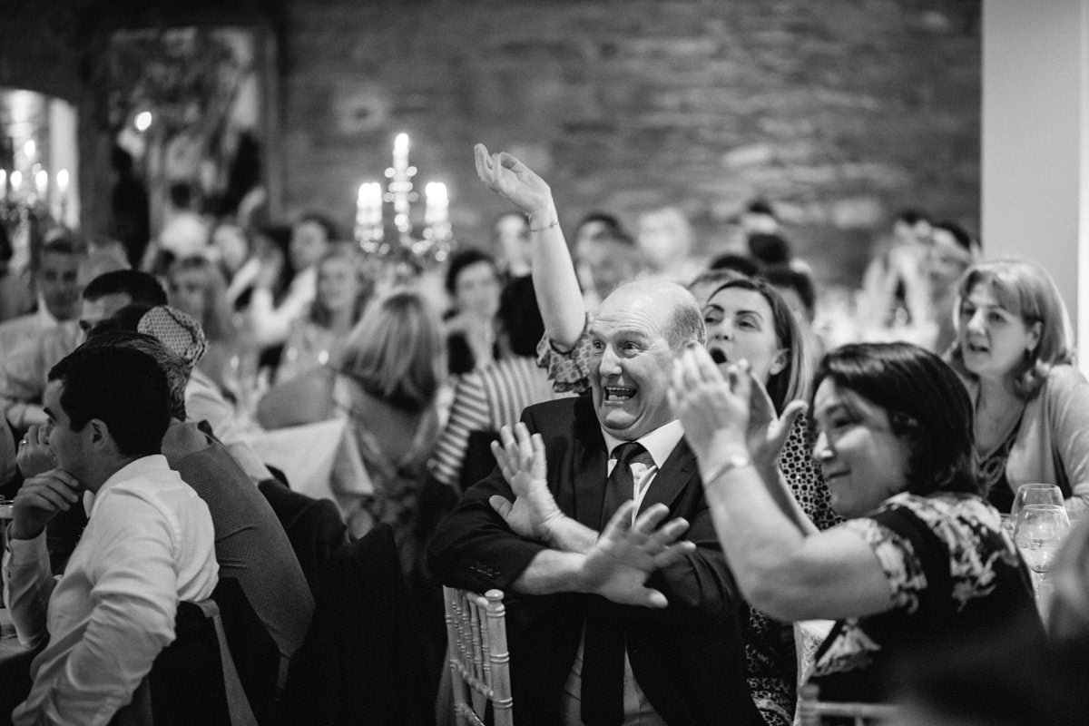 Tankardstown Wedding Photographer 75
