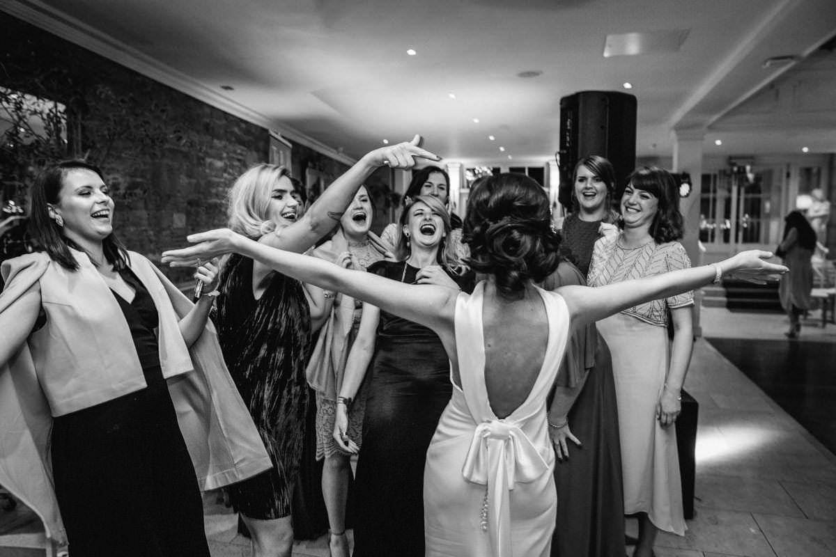 Tankardstown Wedding Photographer 76