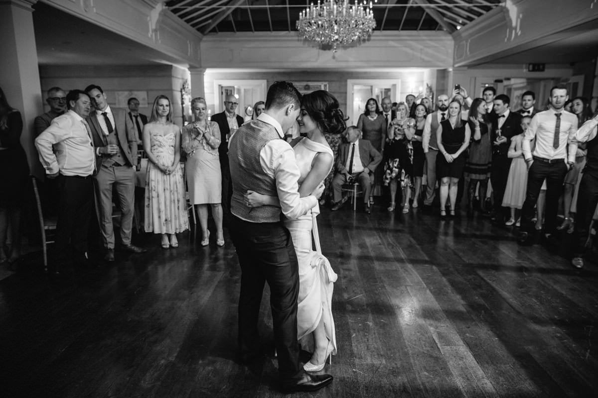 Tankardstown Wedding Photographer 78