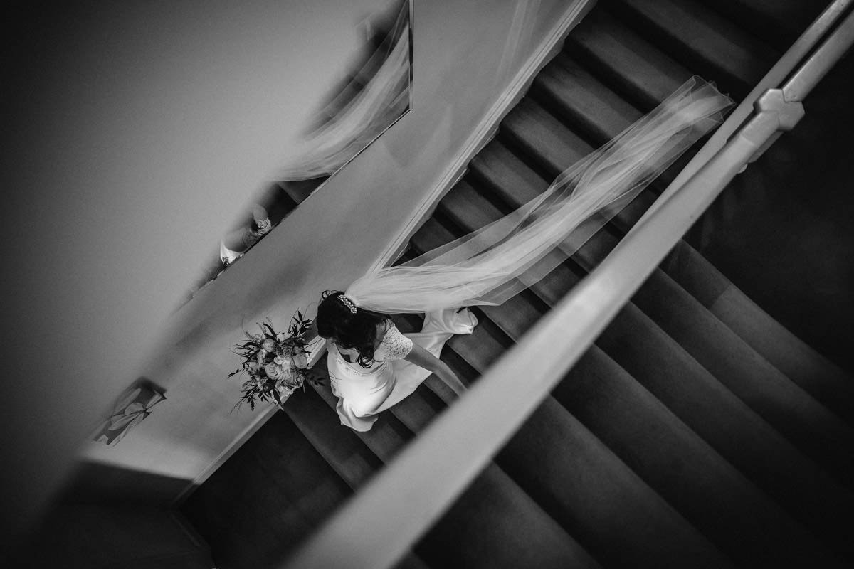 the millhouse wedding photographer 00028