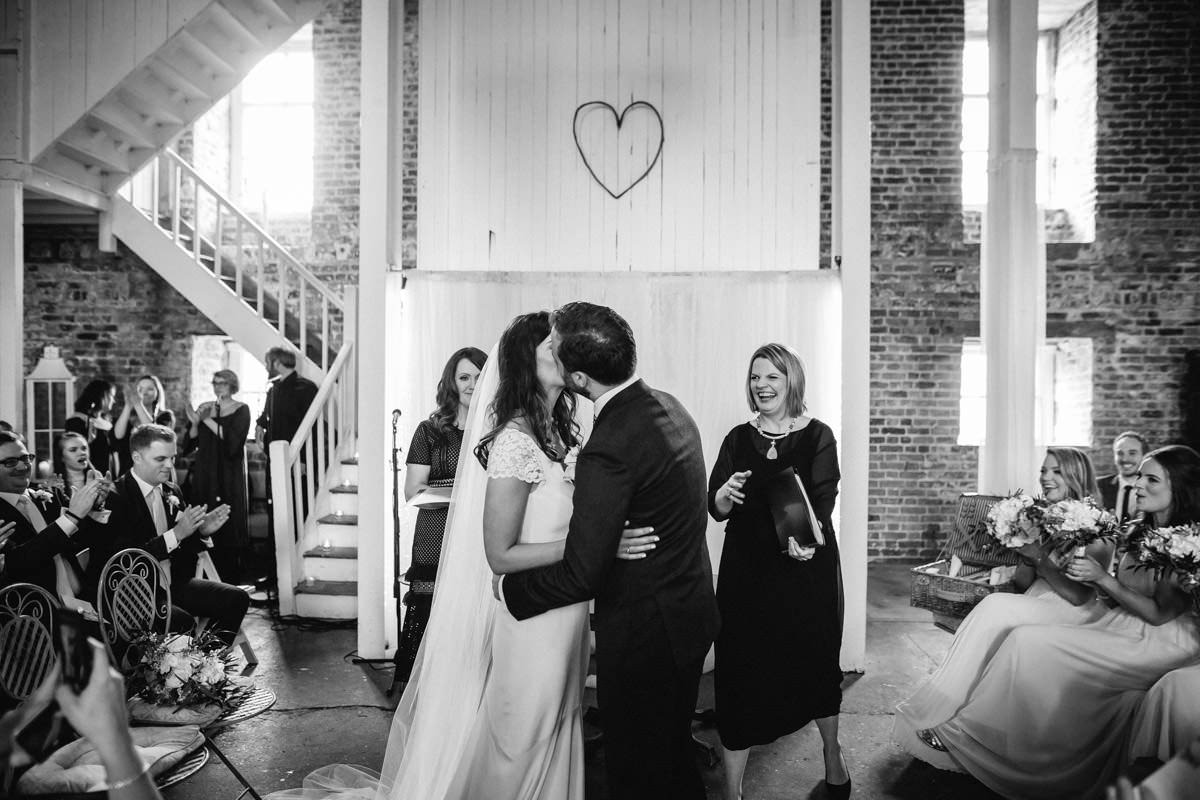 the millhouse wedding photographer 00059