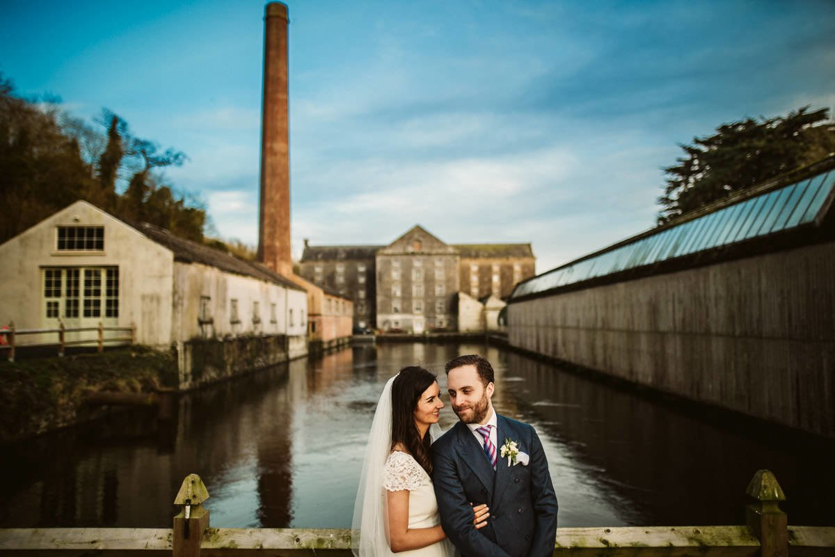 the millhouse wedding photographer 00089