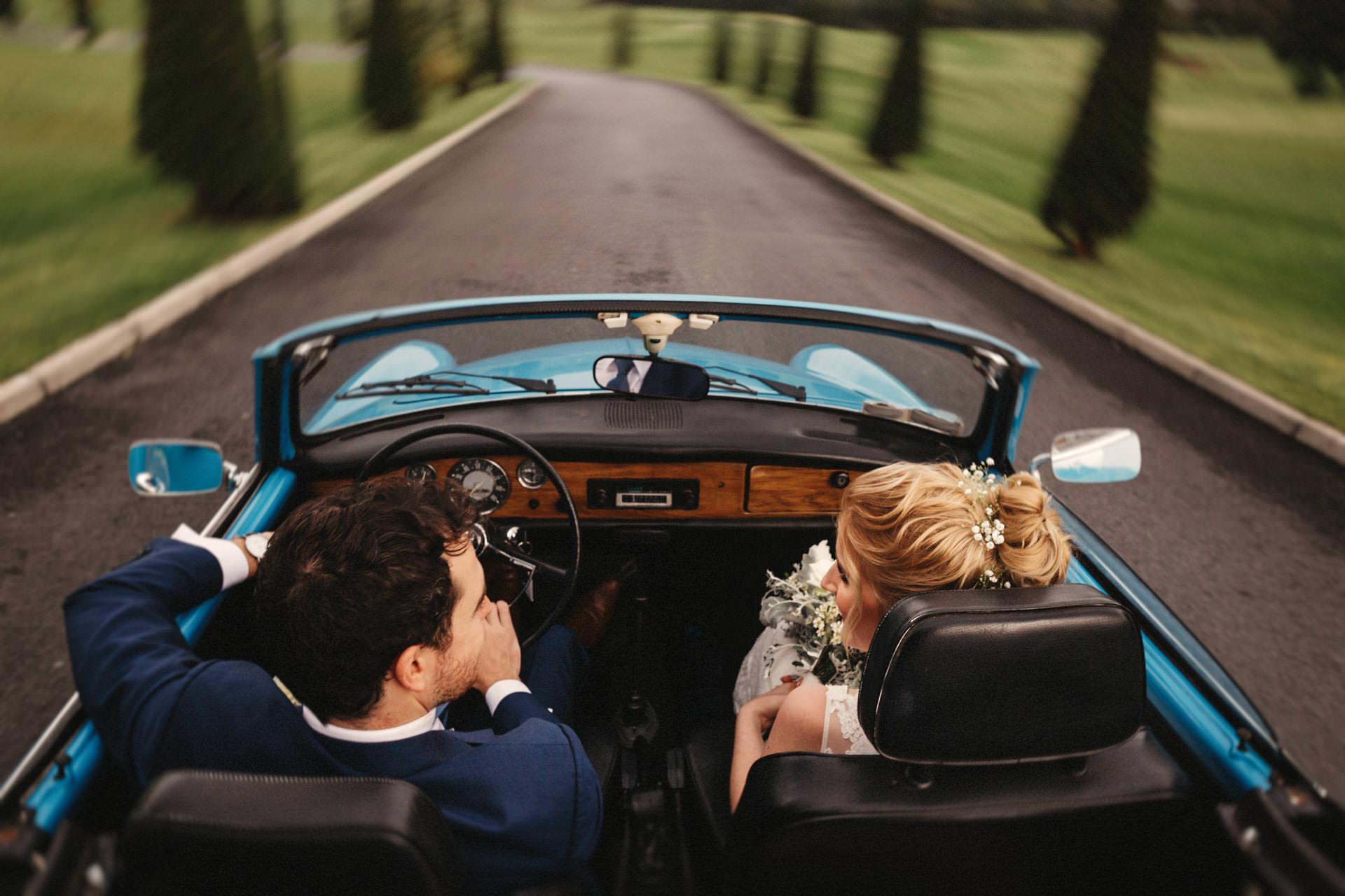 wedding-photographer-dublin-00001 1