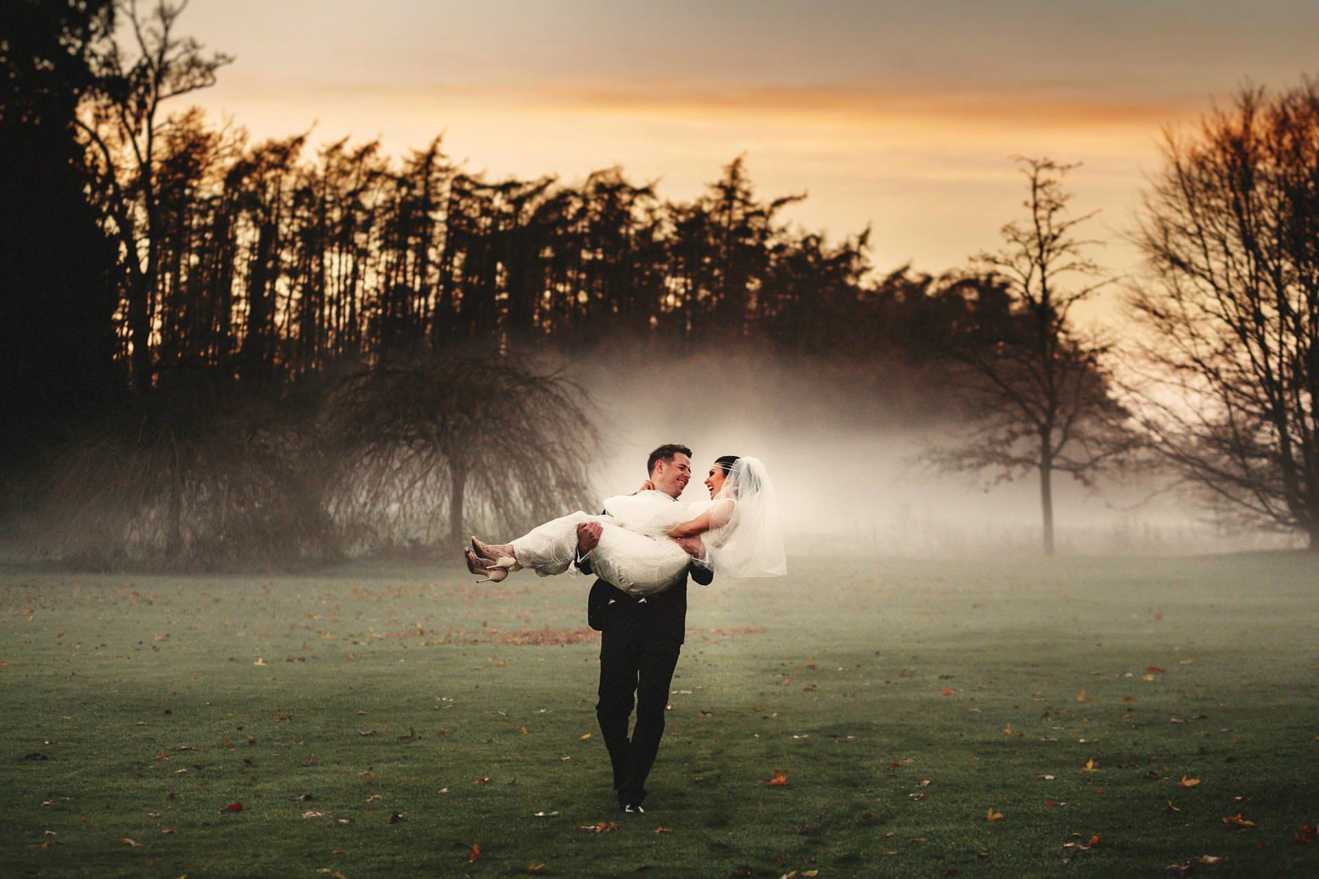 wedding-photographer-dublin-00002 2