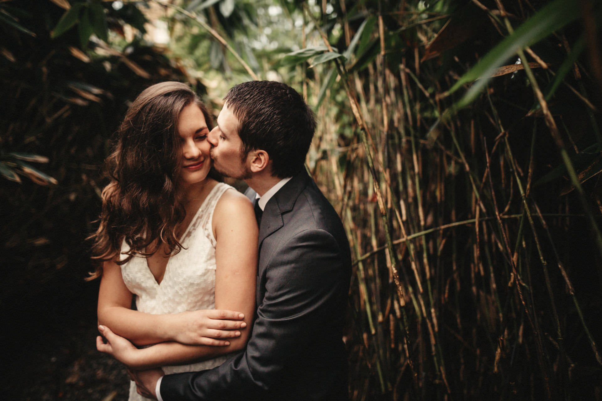 wedding-photographer-dublin-00003 20