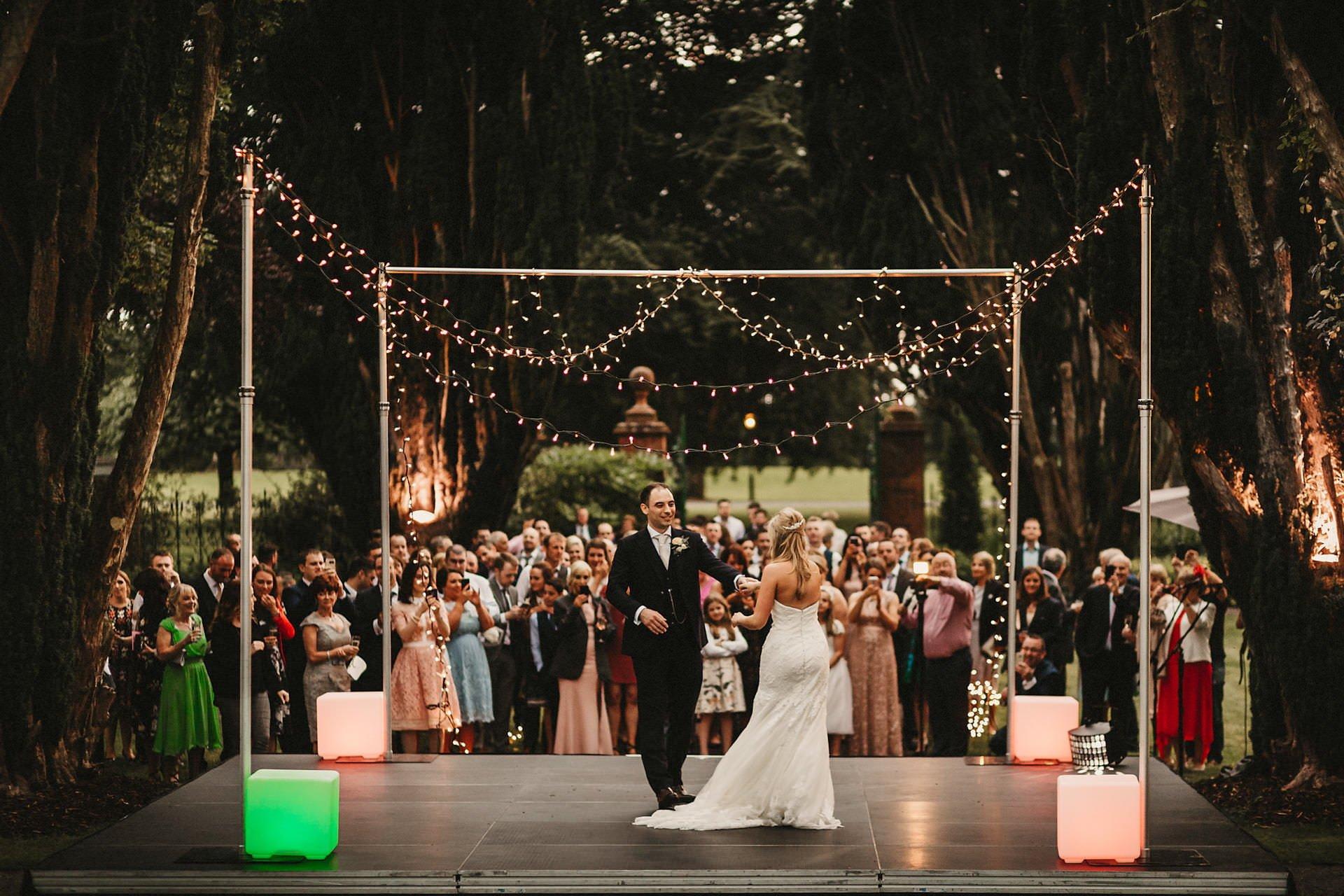 wedding-photographer-dublin-00006 21