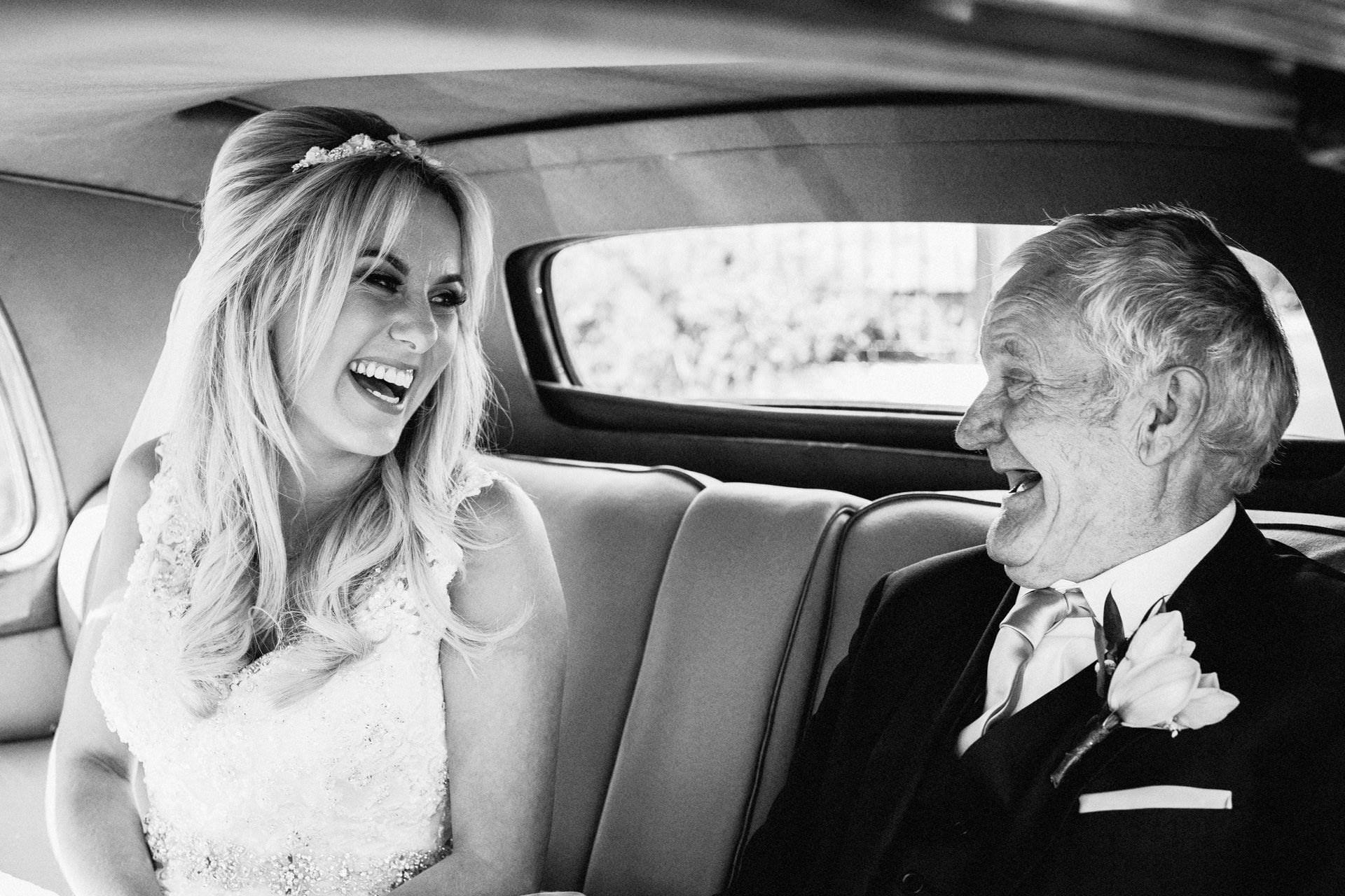 wedding-photographer-dublin-00007 19