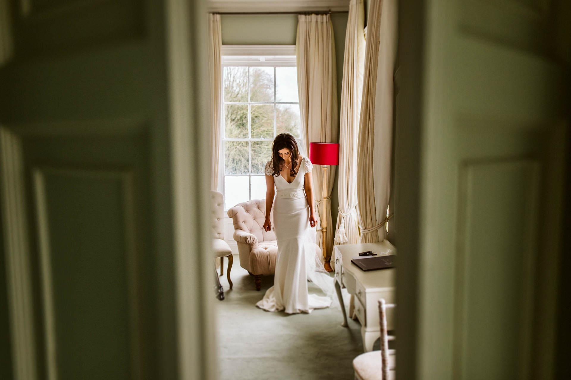 wedding-photographer-dublin-00008 24