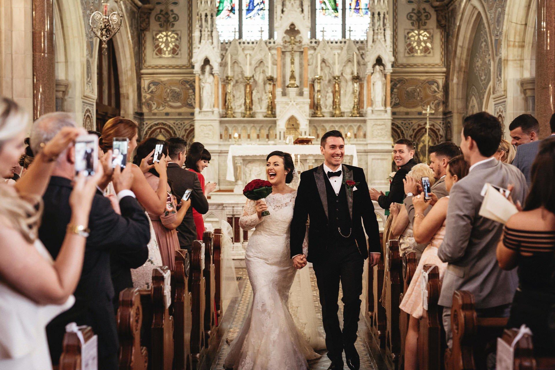 wedding-photographer-dublin-00009 25