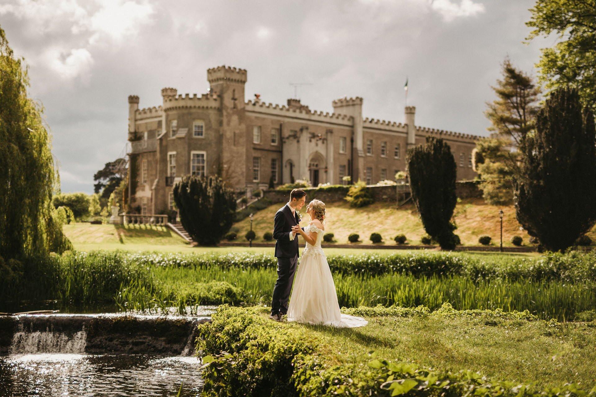 wedding-photographer-dublin-00011 28