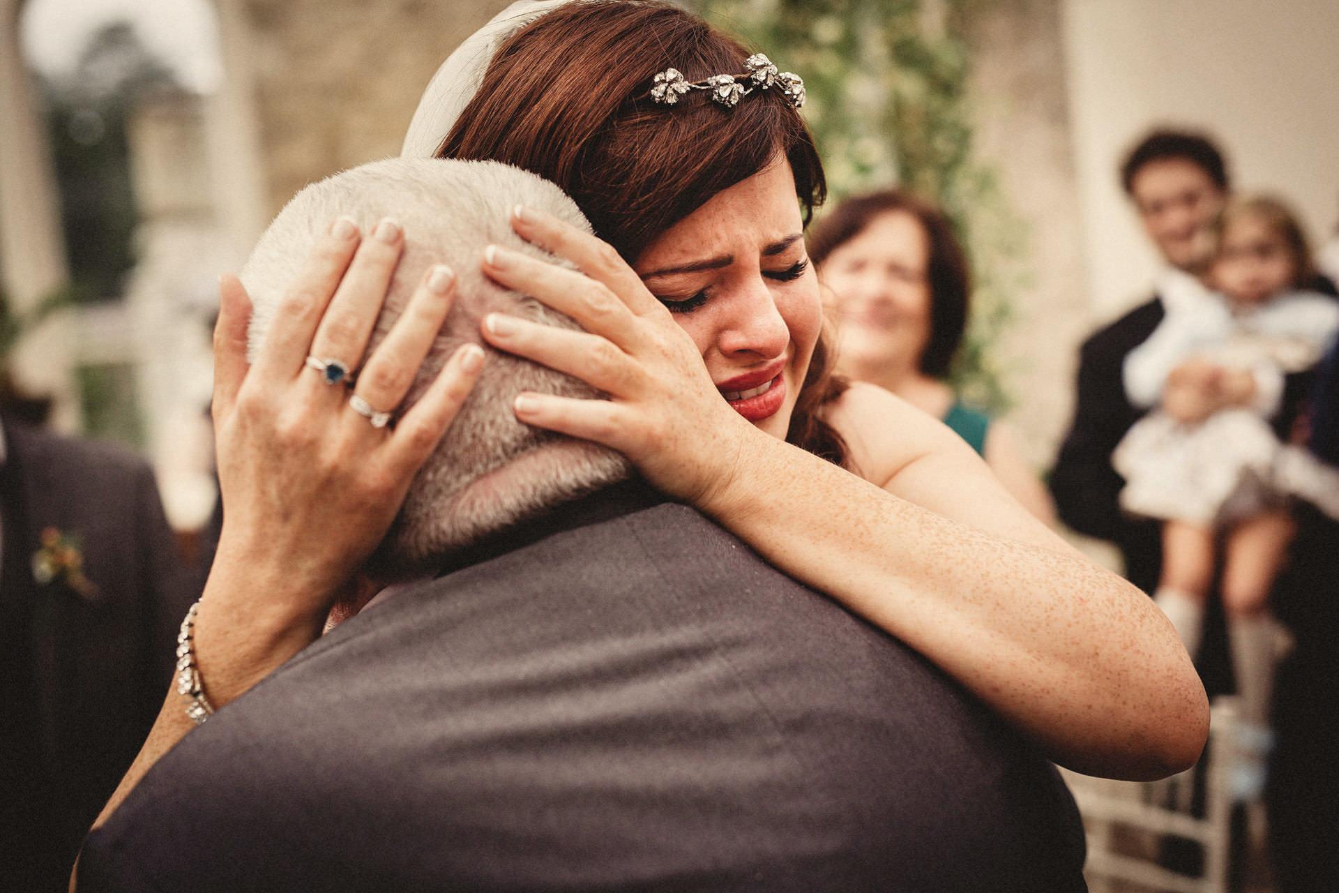 wedding-photographer-dublin-00012 6