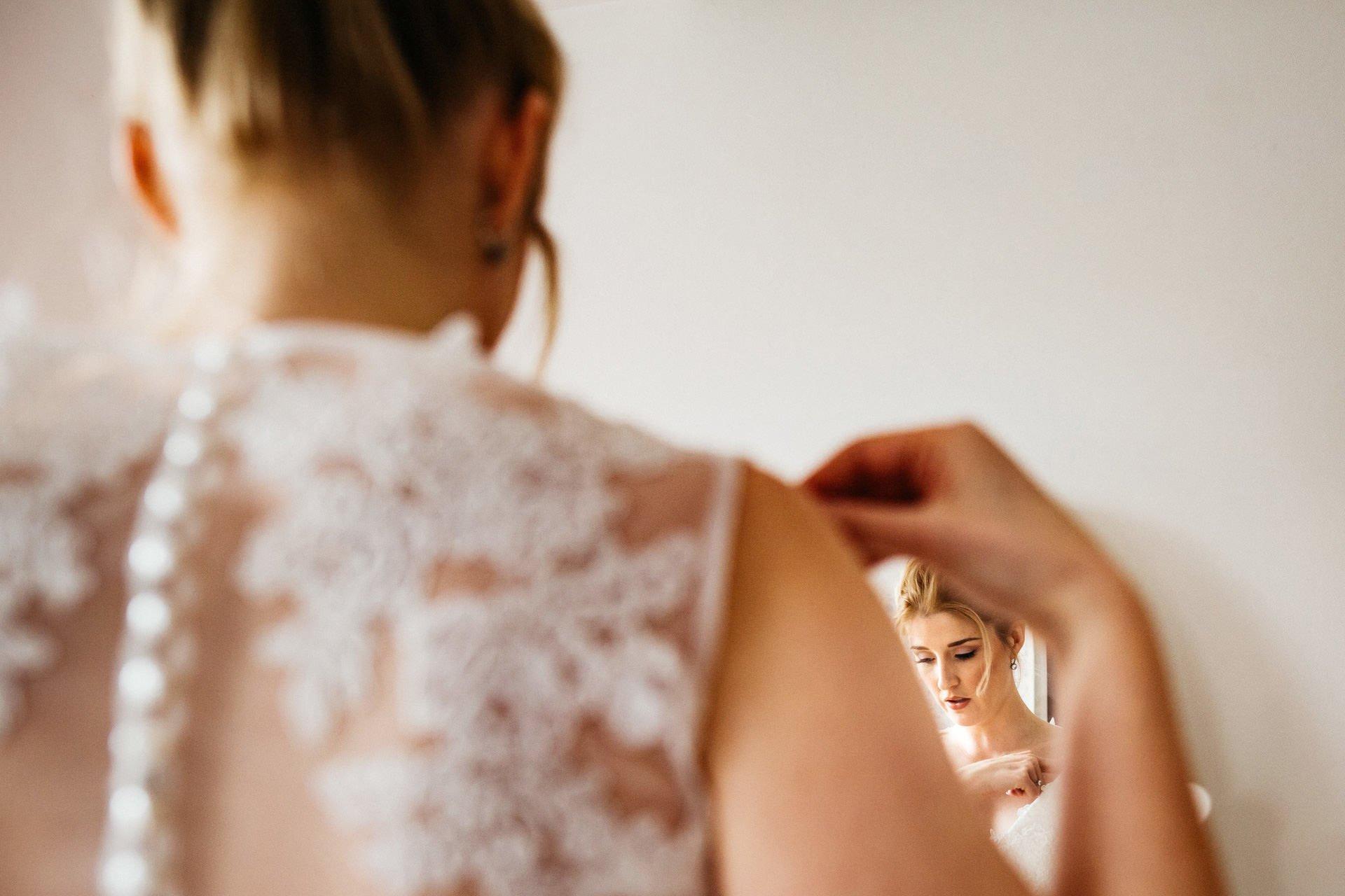 wedding-photographer-dublin-00014 29