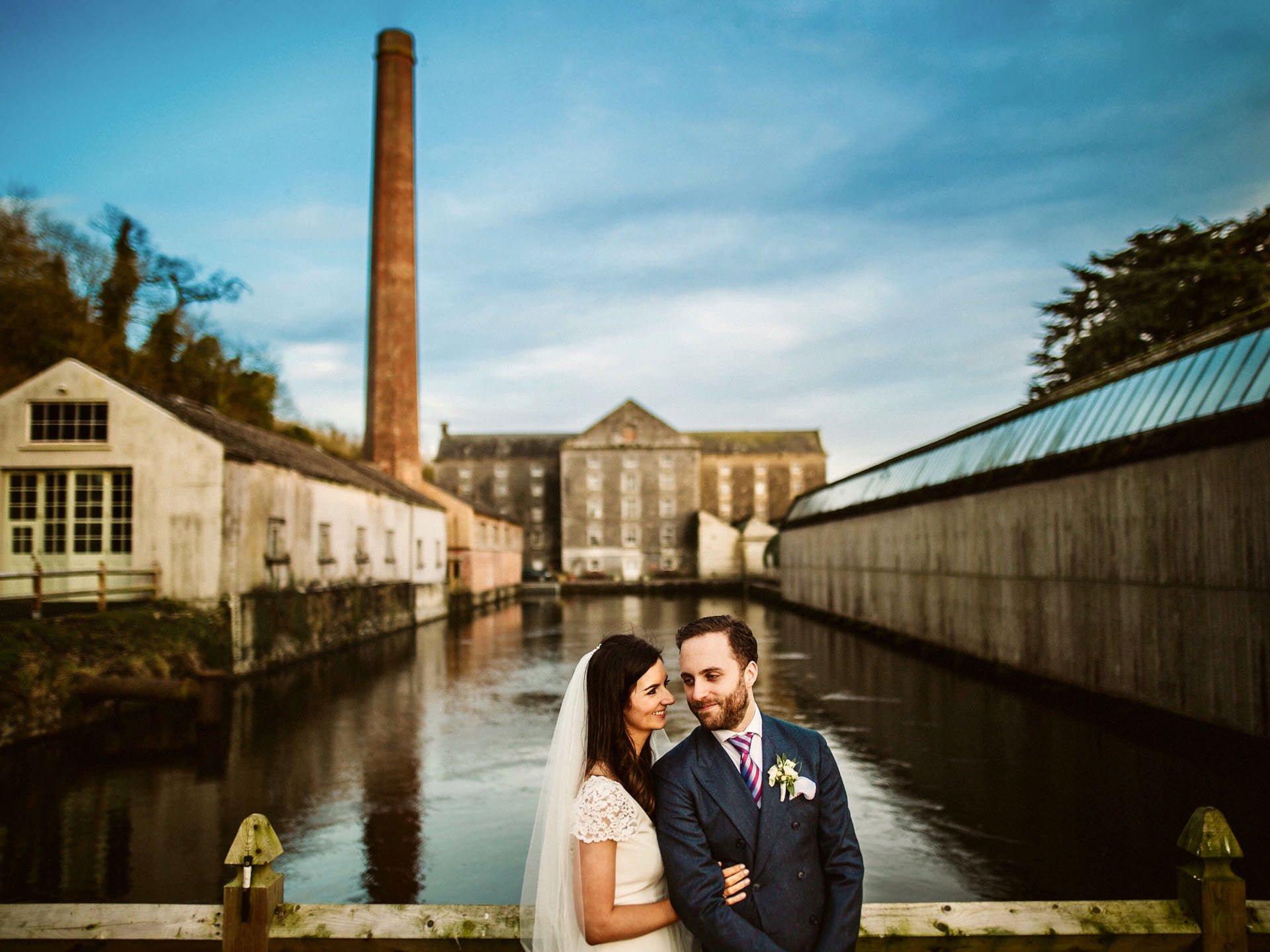 wedding-photographer-dublin-00015 30