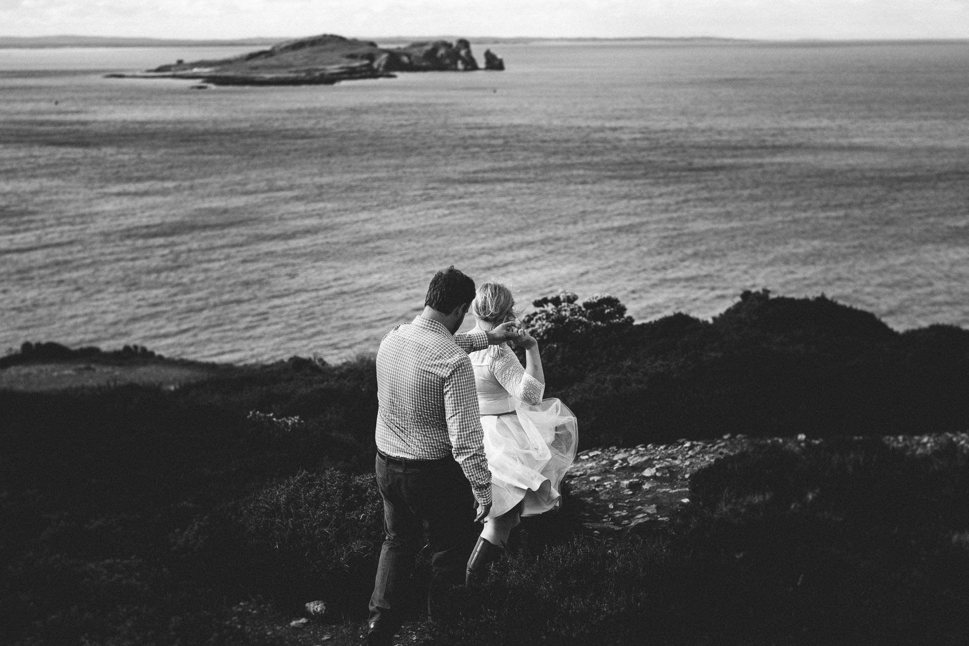 wedding-photographer-dublin-00016 33