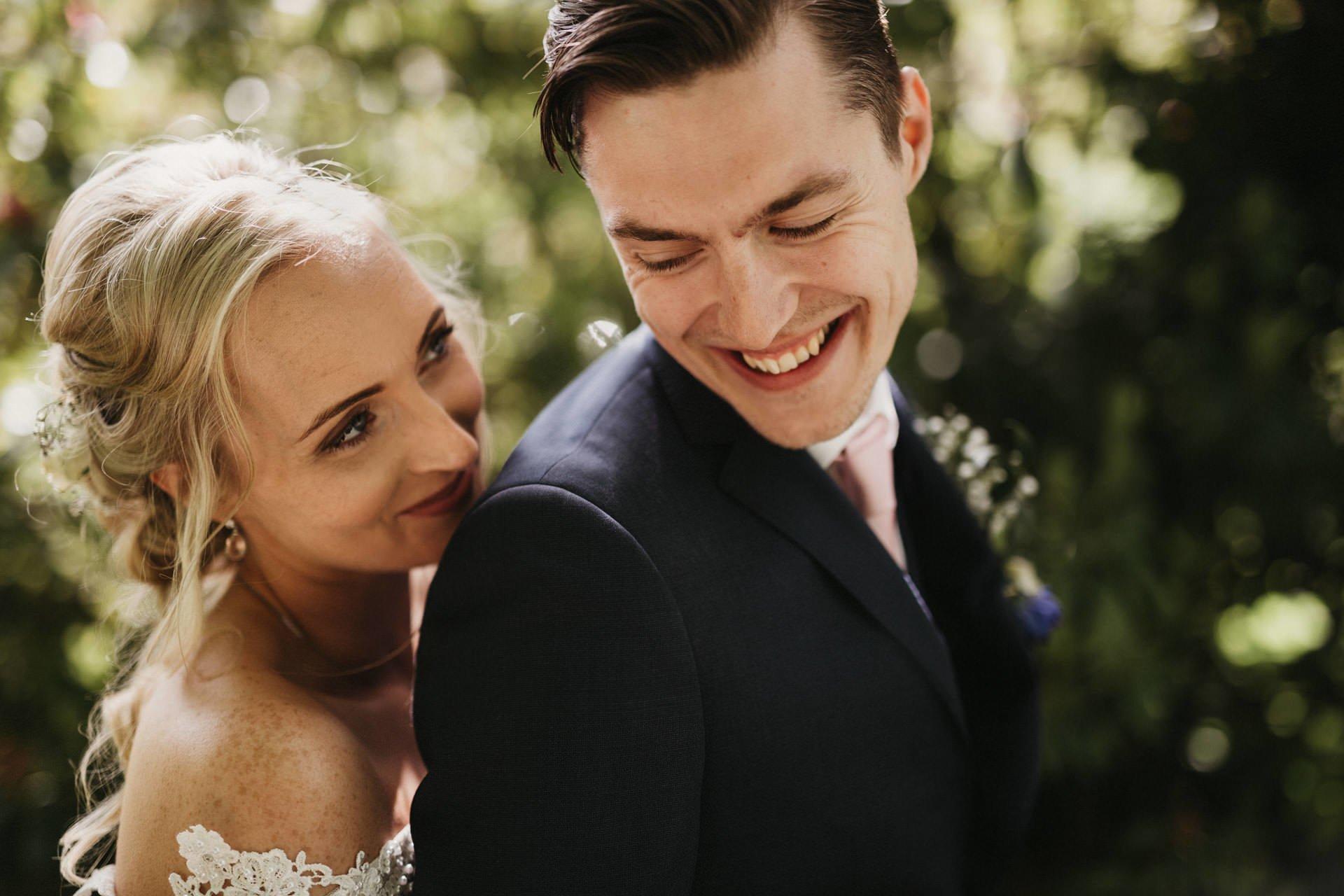 wedding-photographer-dublin-00017 34