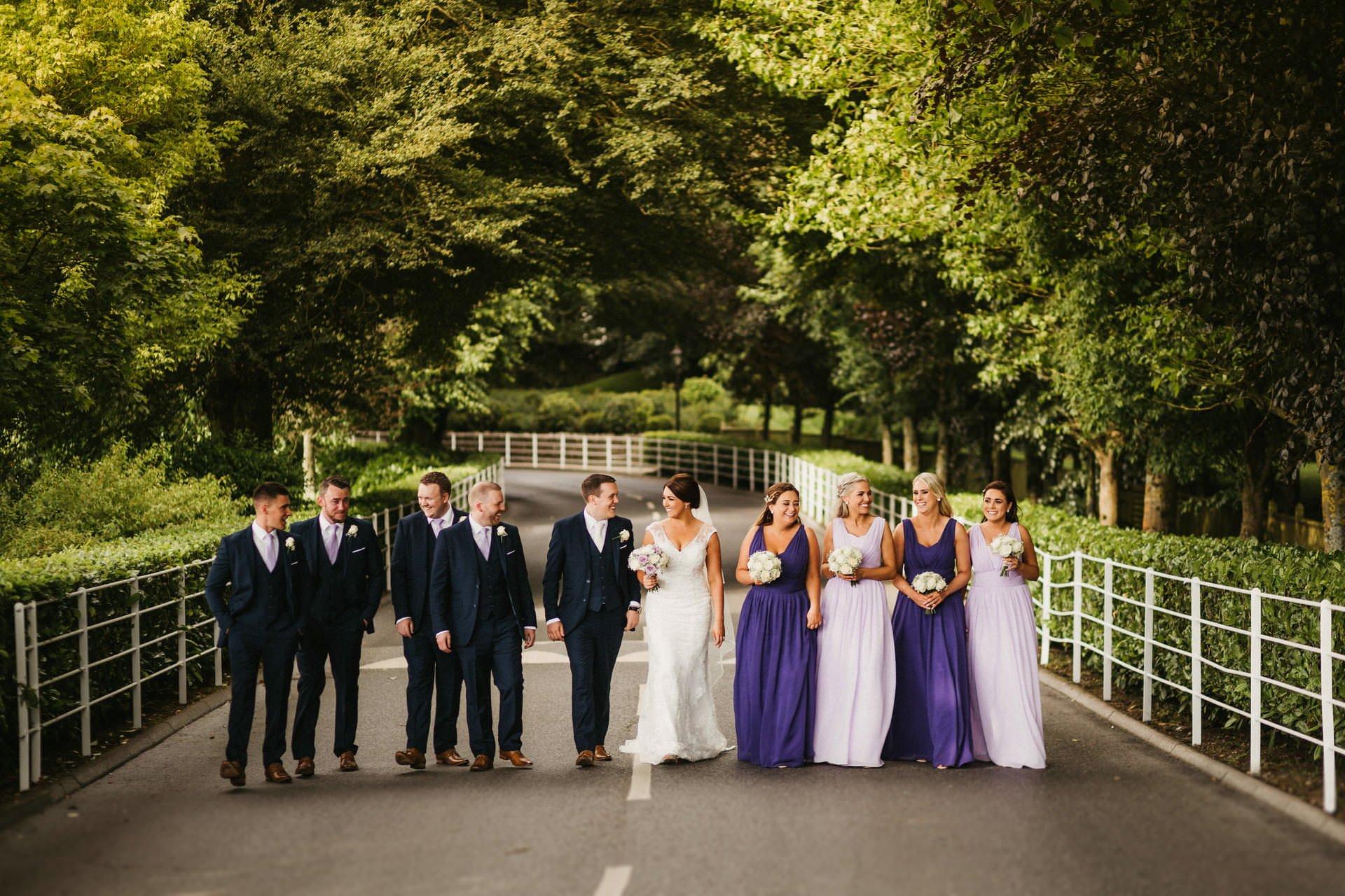 wedding-photographer-dublin-00018 35
