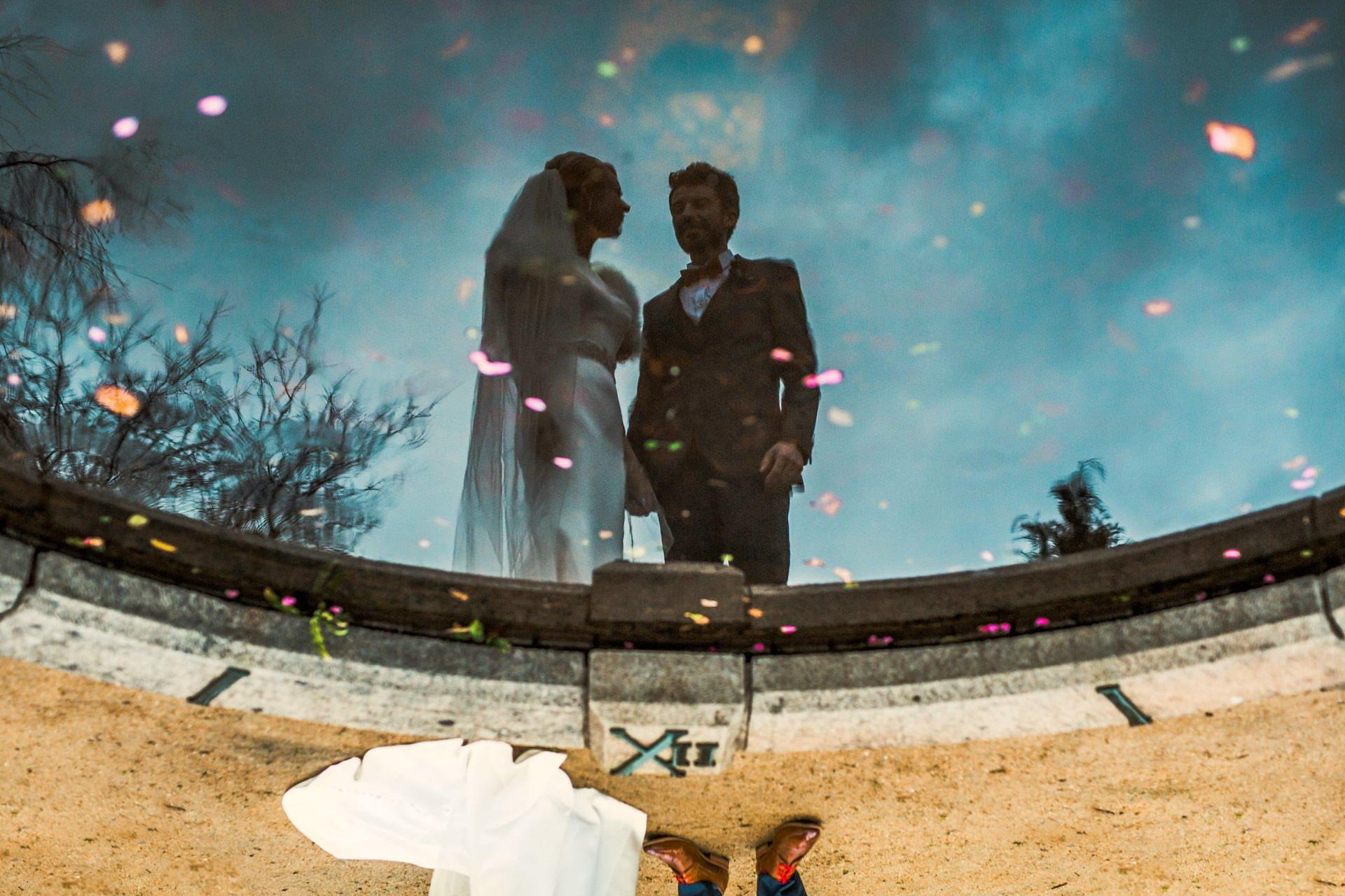 wedding-photographer-dublin-00019 36