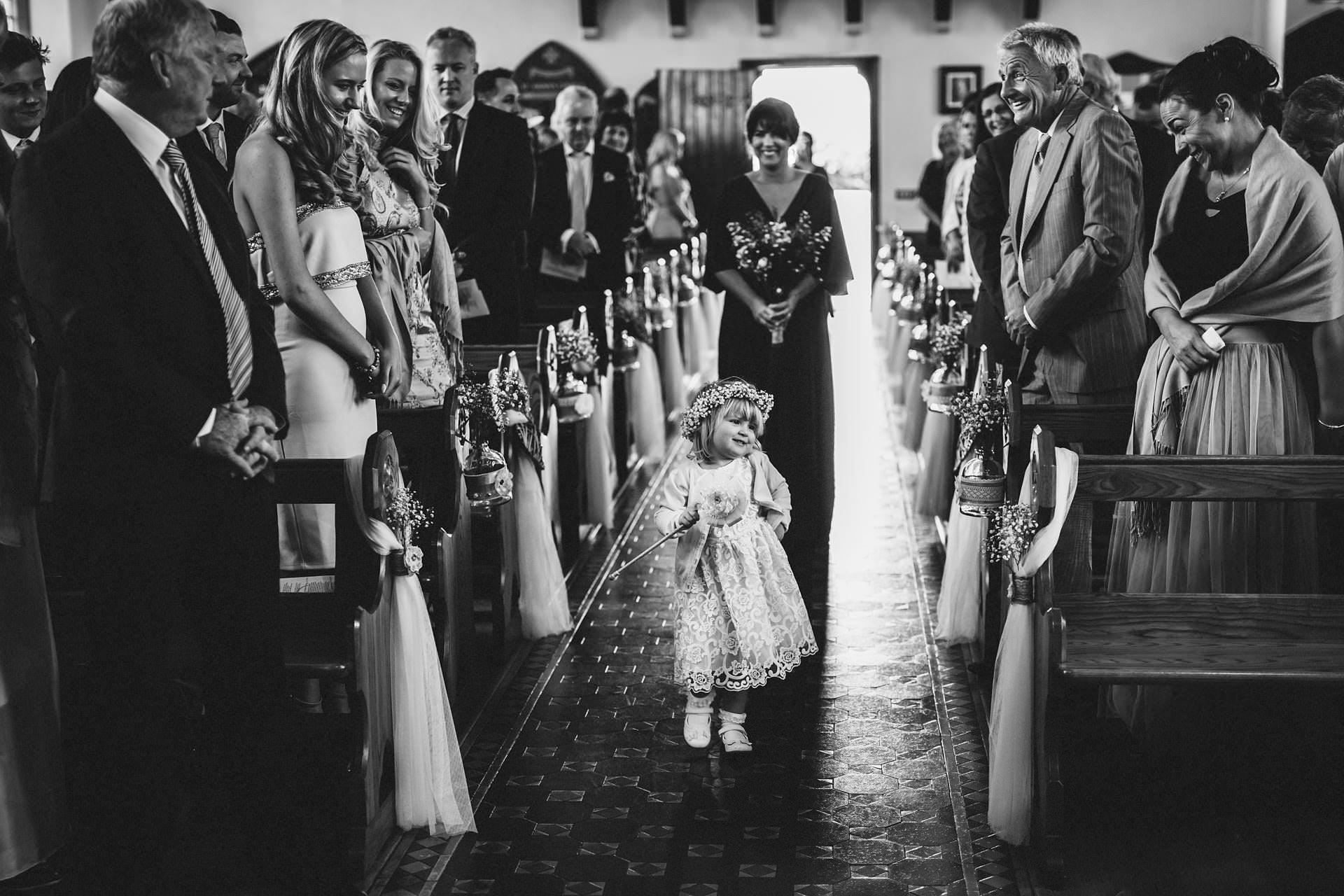 wedding-photographer-dublin-00020 37