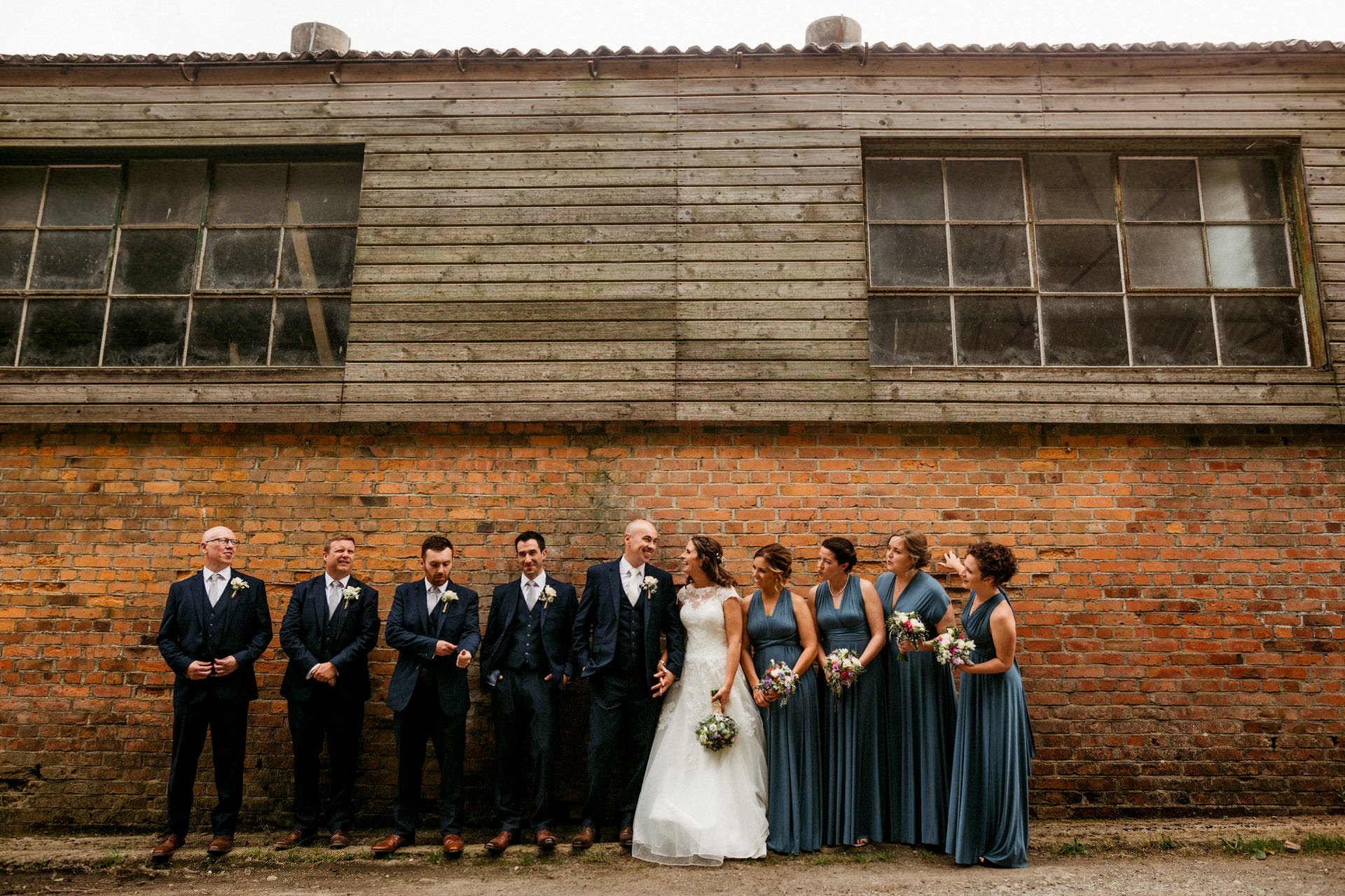 wedding-photographer-dublin-00022 38