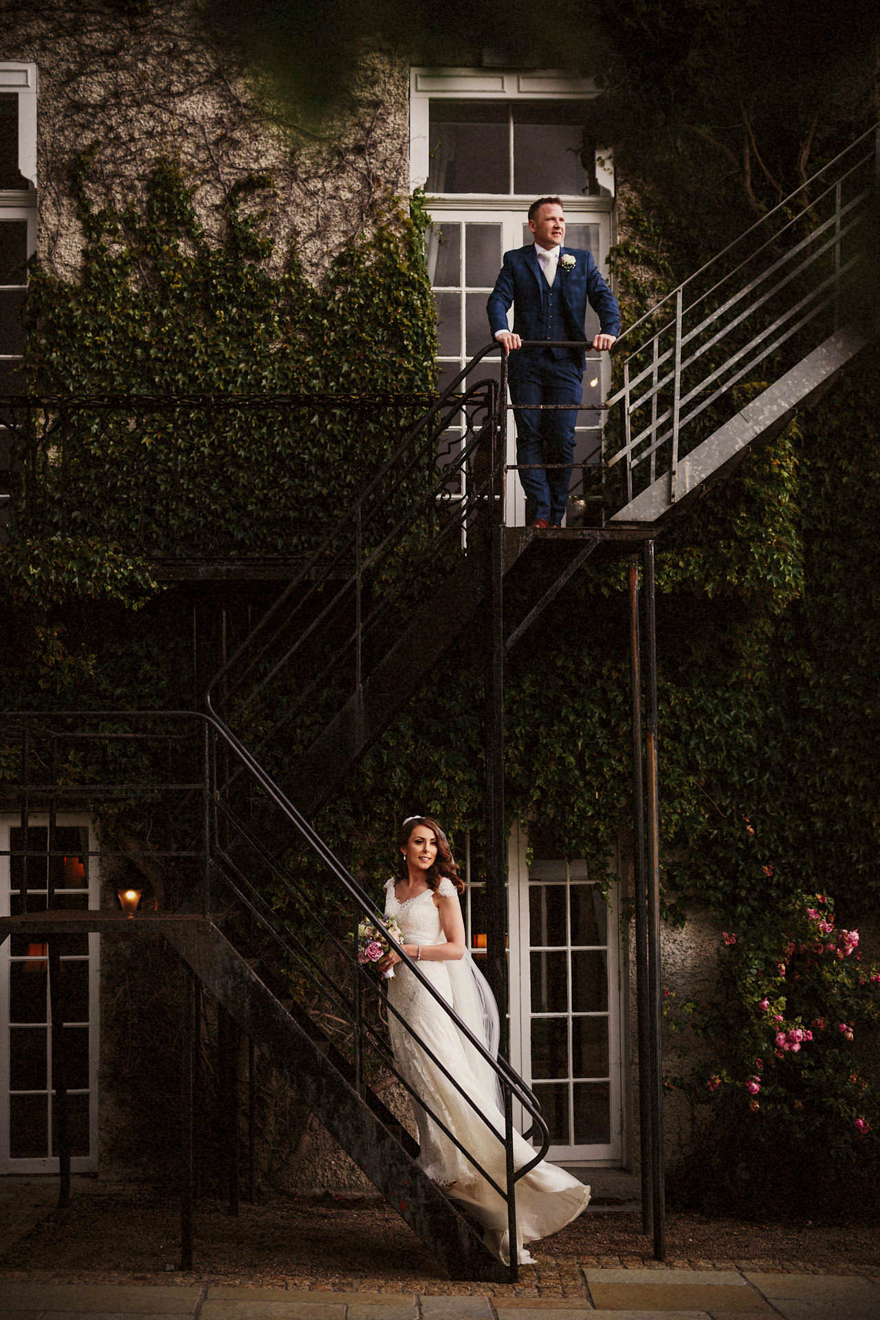 wedding-photographer-dublin-00024 41
