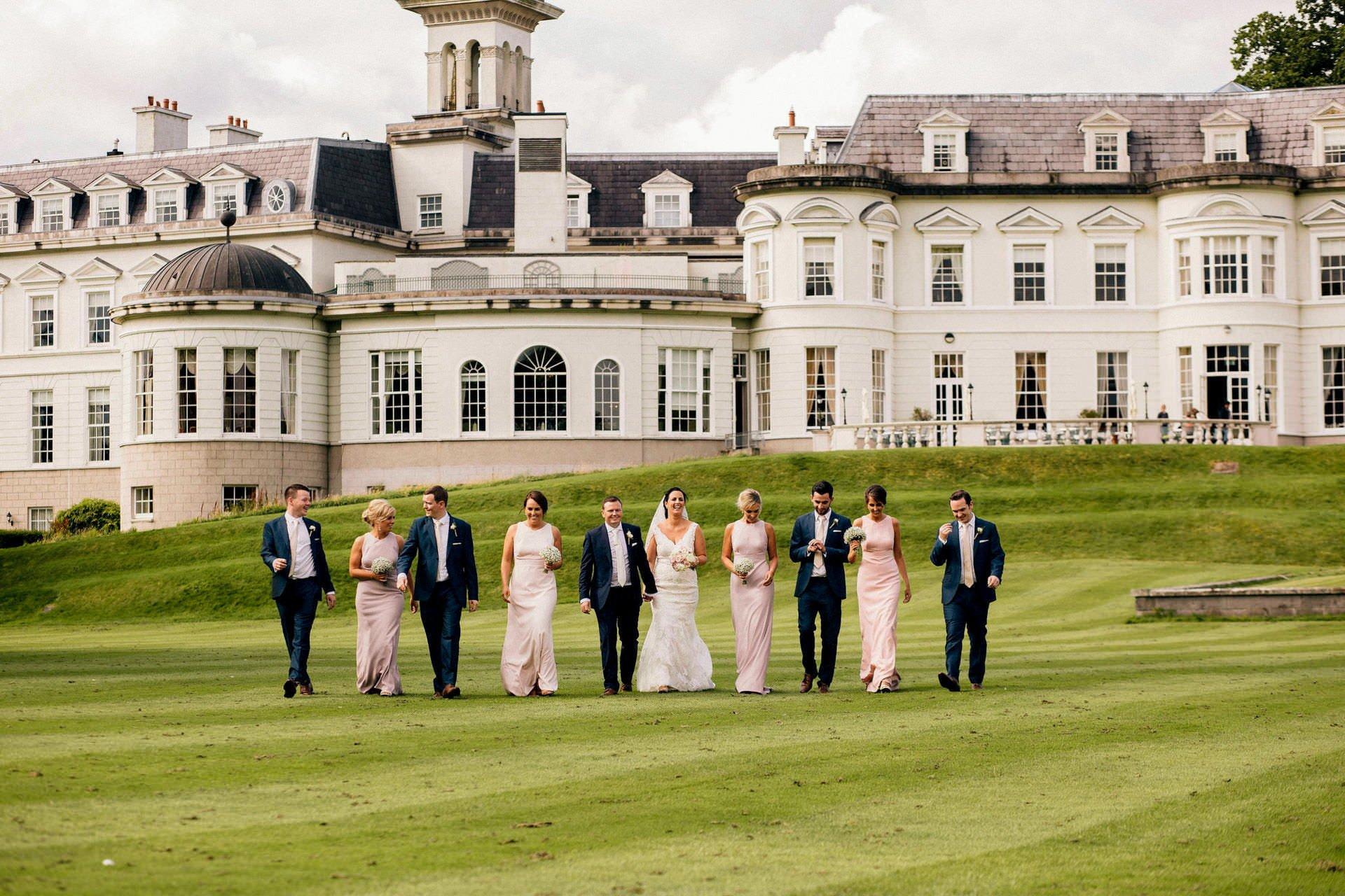 wedding-photographer-dublin-00026 44