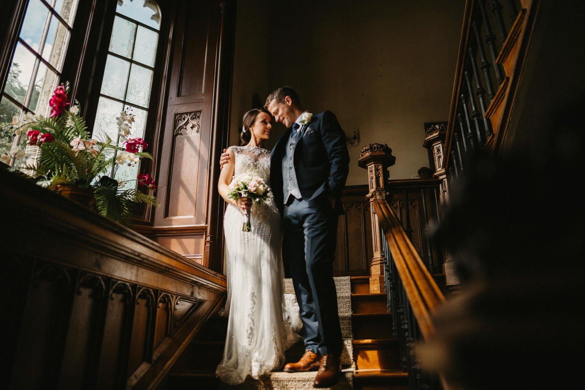 wedding-photographer-dublin-00028 46