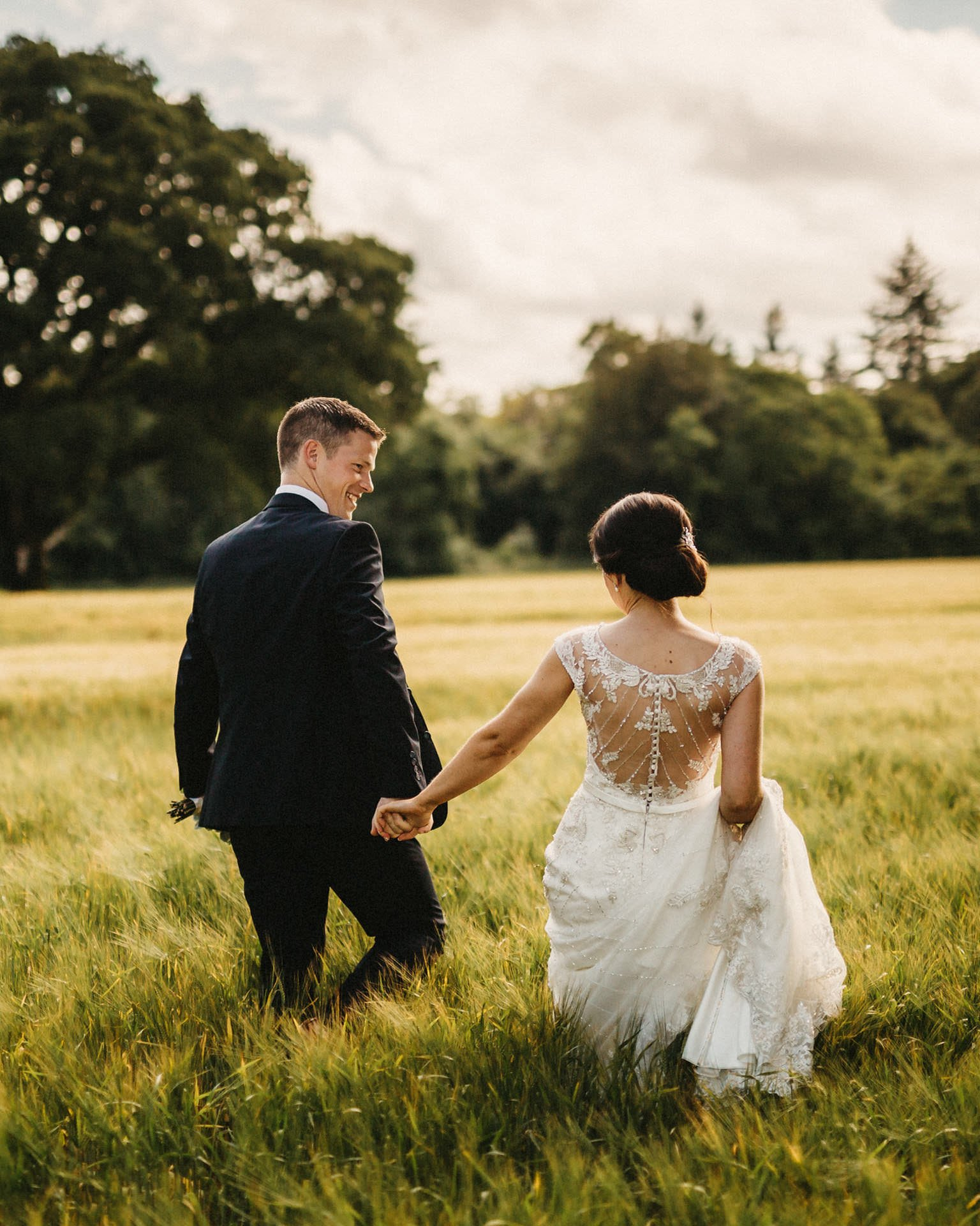 wedding-photographer-dublin-00030 32
